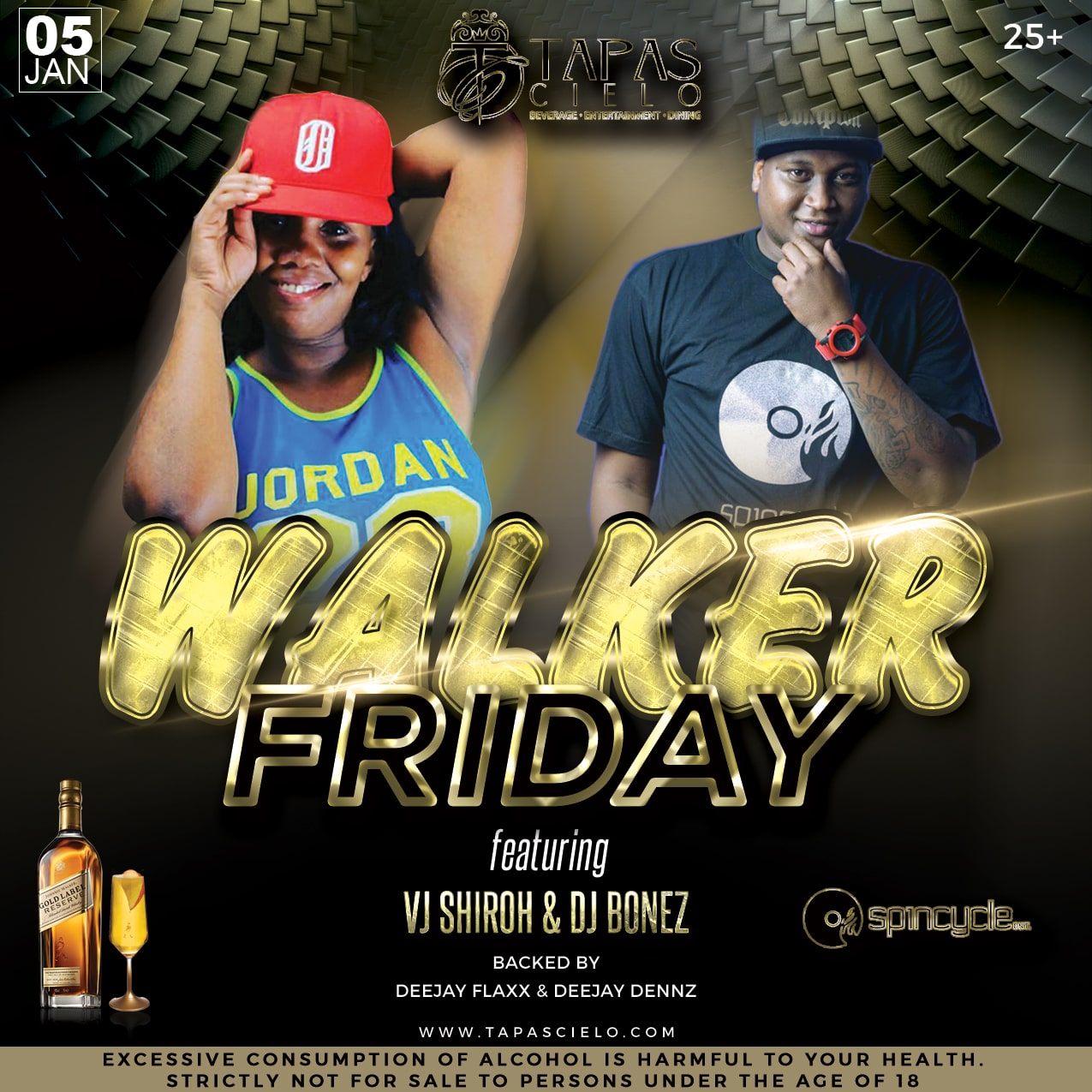 5th-JAN-WALKER-FRIDAY-min