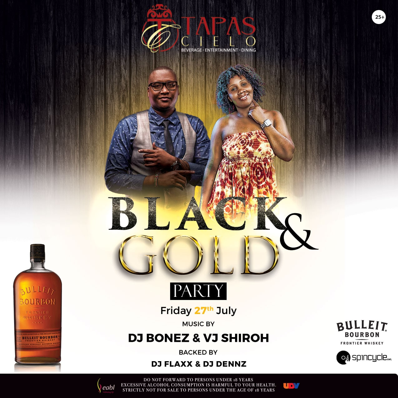 BLACK-&-GOLD-PA-RTY-27TH-JULY-min