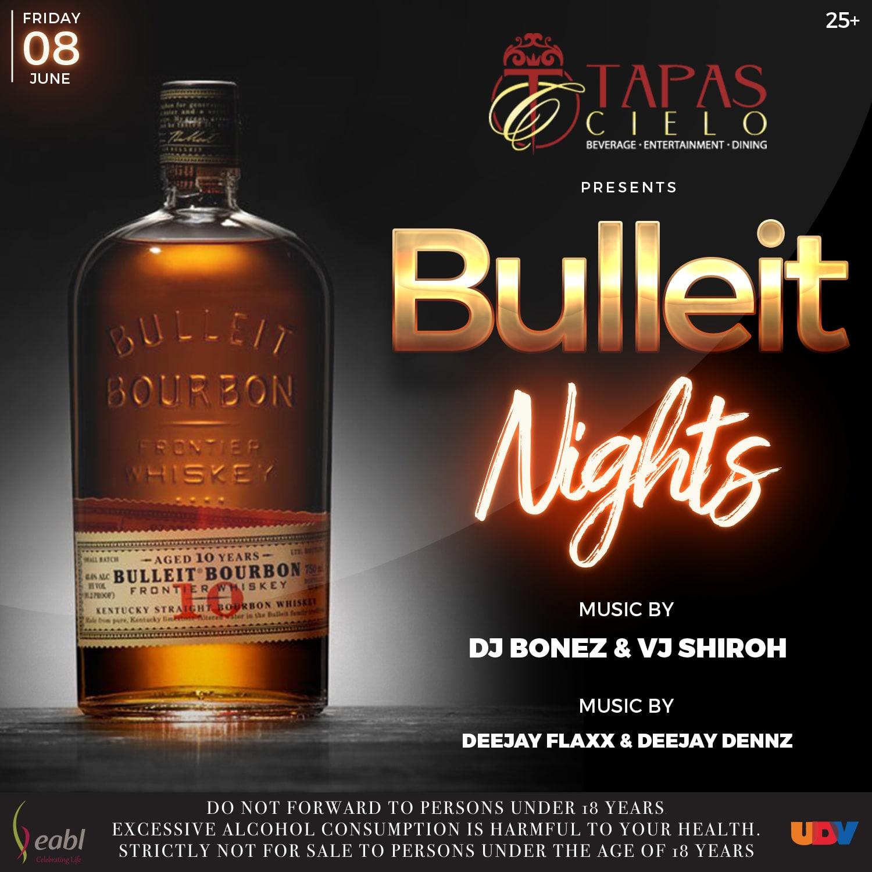 BULLEIT-NIGHTS—min