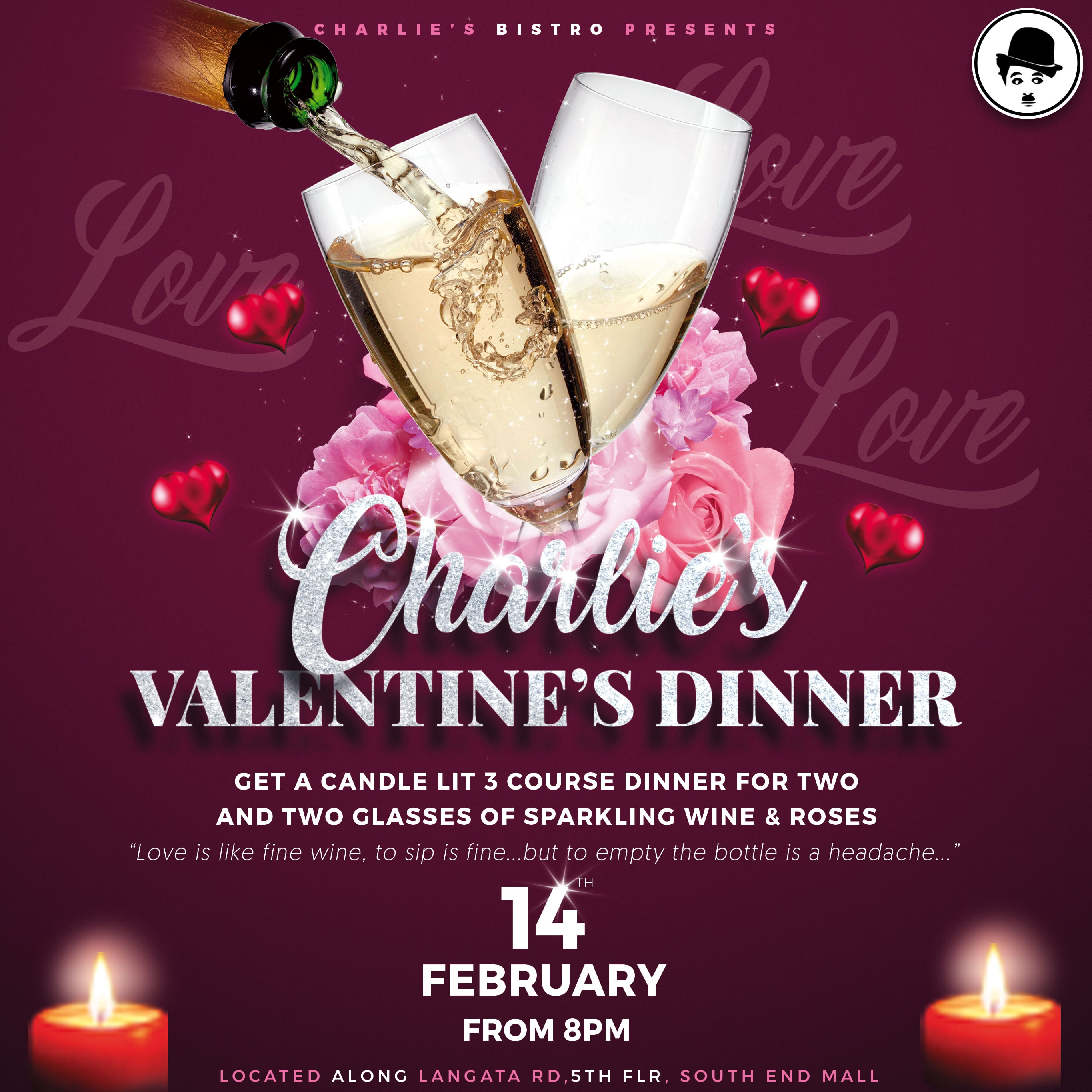 CHARLIE'S-VALENTINES-OFFER-min
