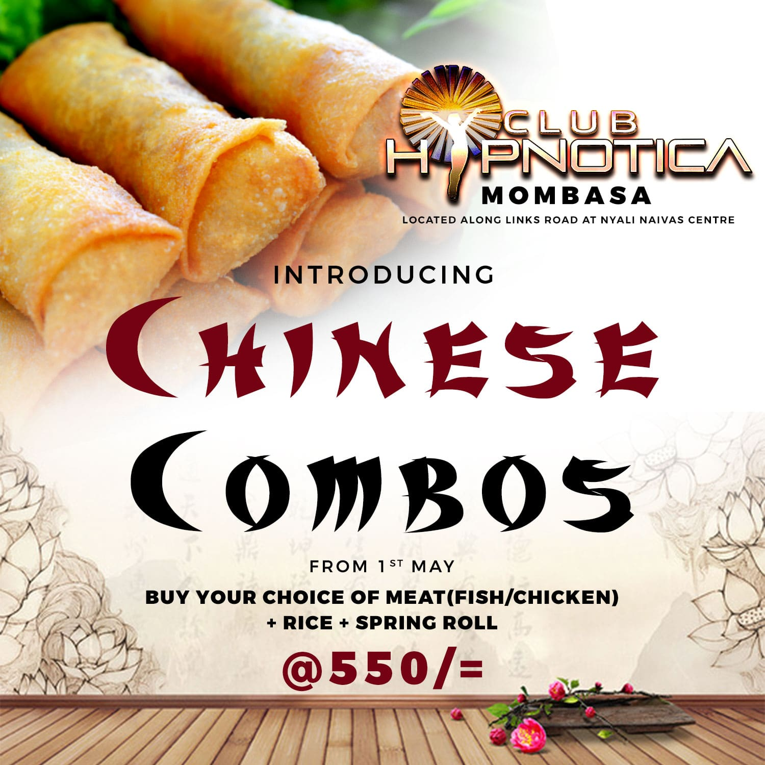 CHINESE-offer-min