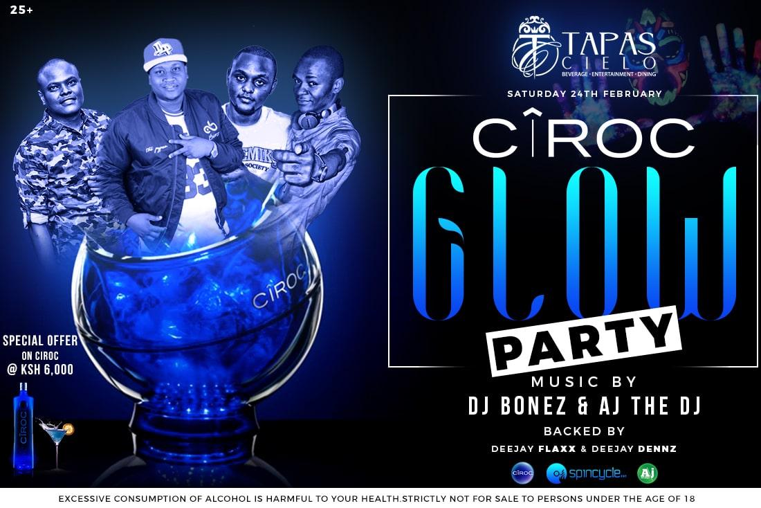 CIROC-GLOW-PARTY-24TH-min