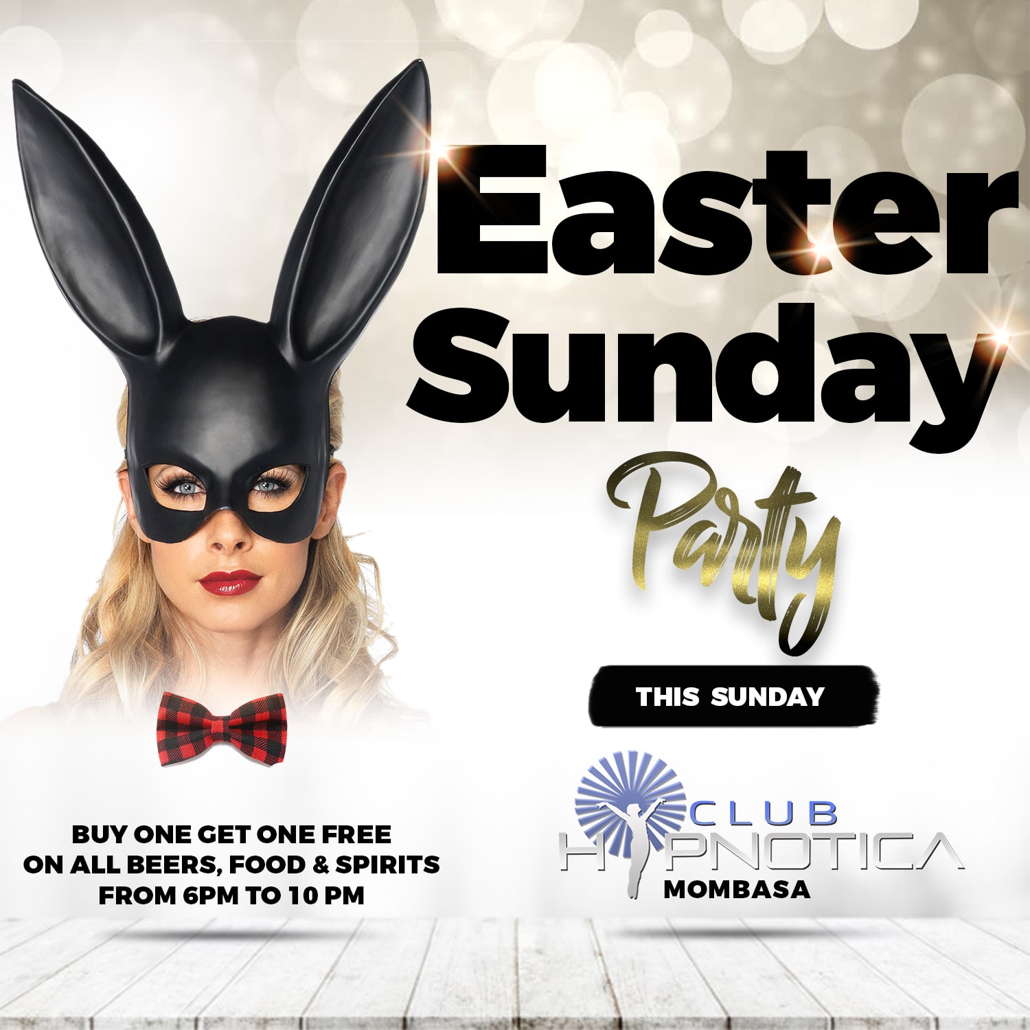 EASTER-SUNDAY-PARTY-min