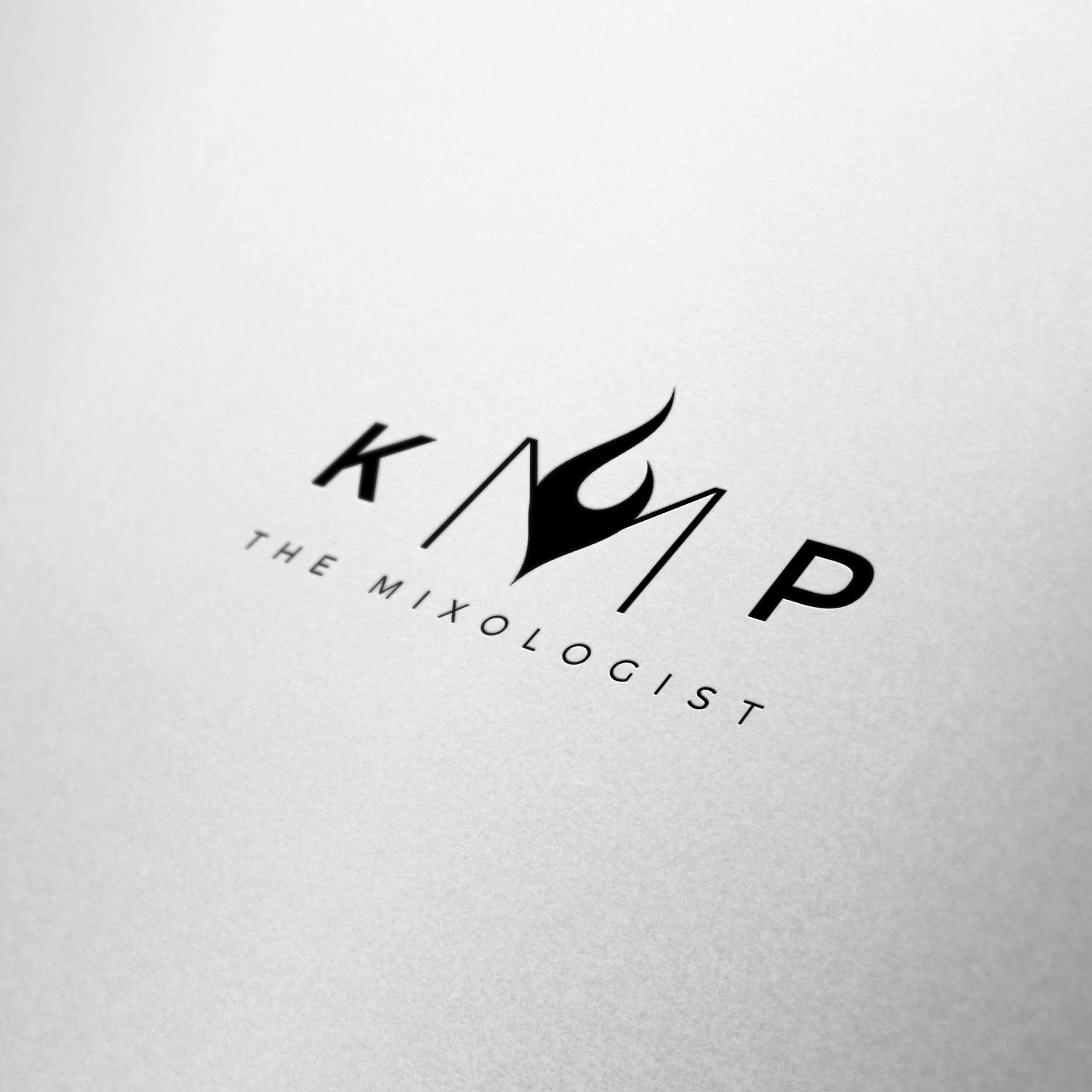 KMP-min