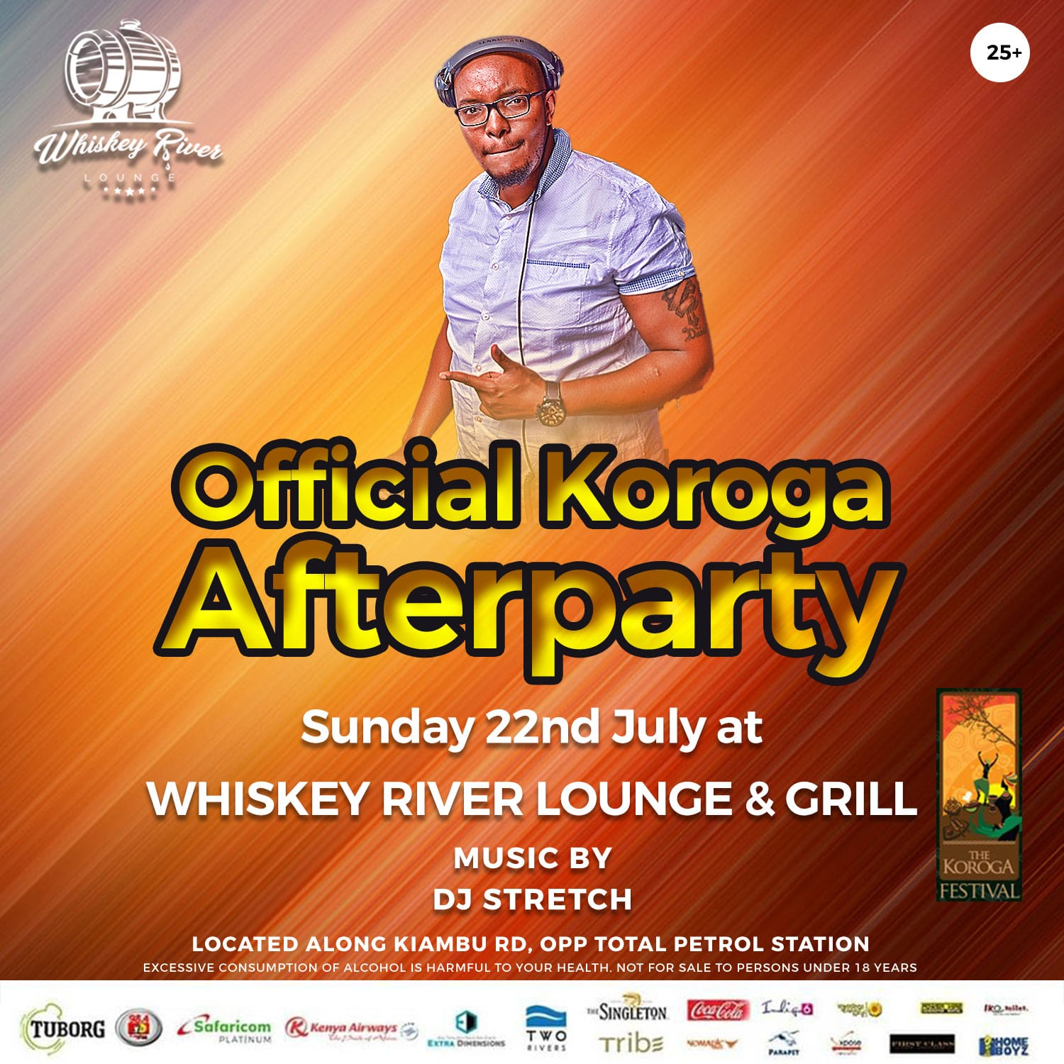 KOROGA-AFTER-PARTY-min