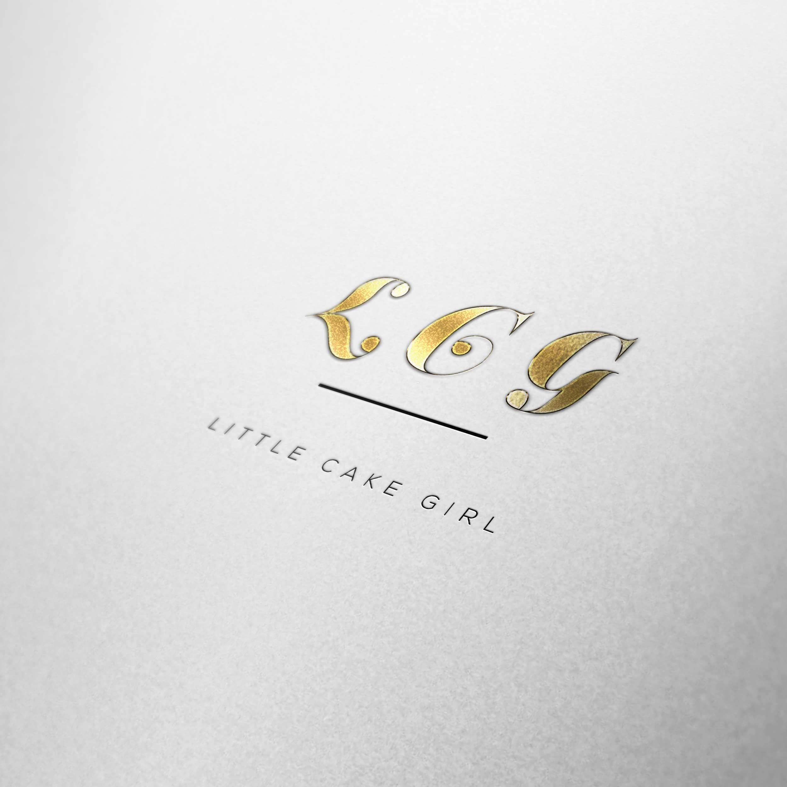 LCG-3-min