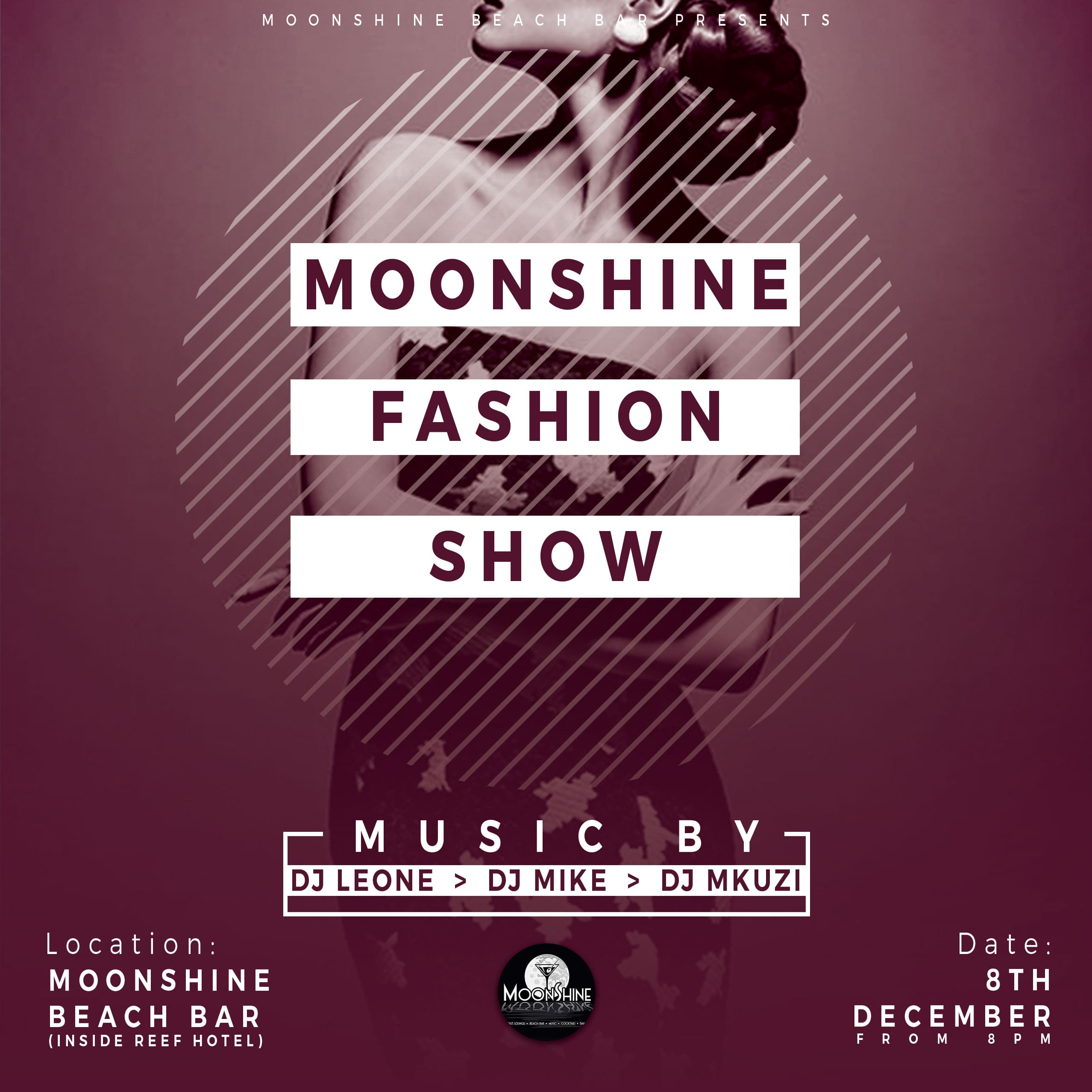 MOONSHINE-FASHION-SHOW-min