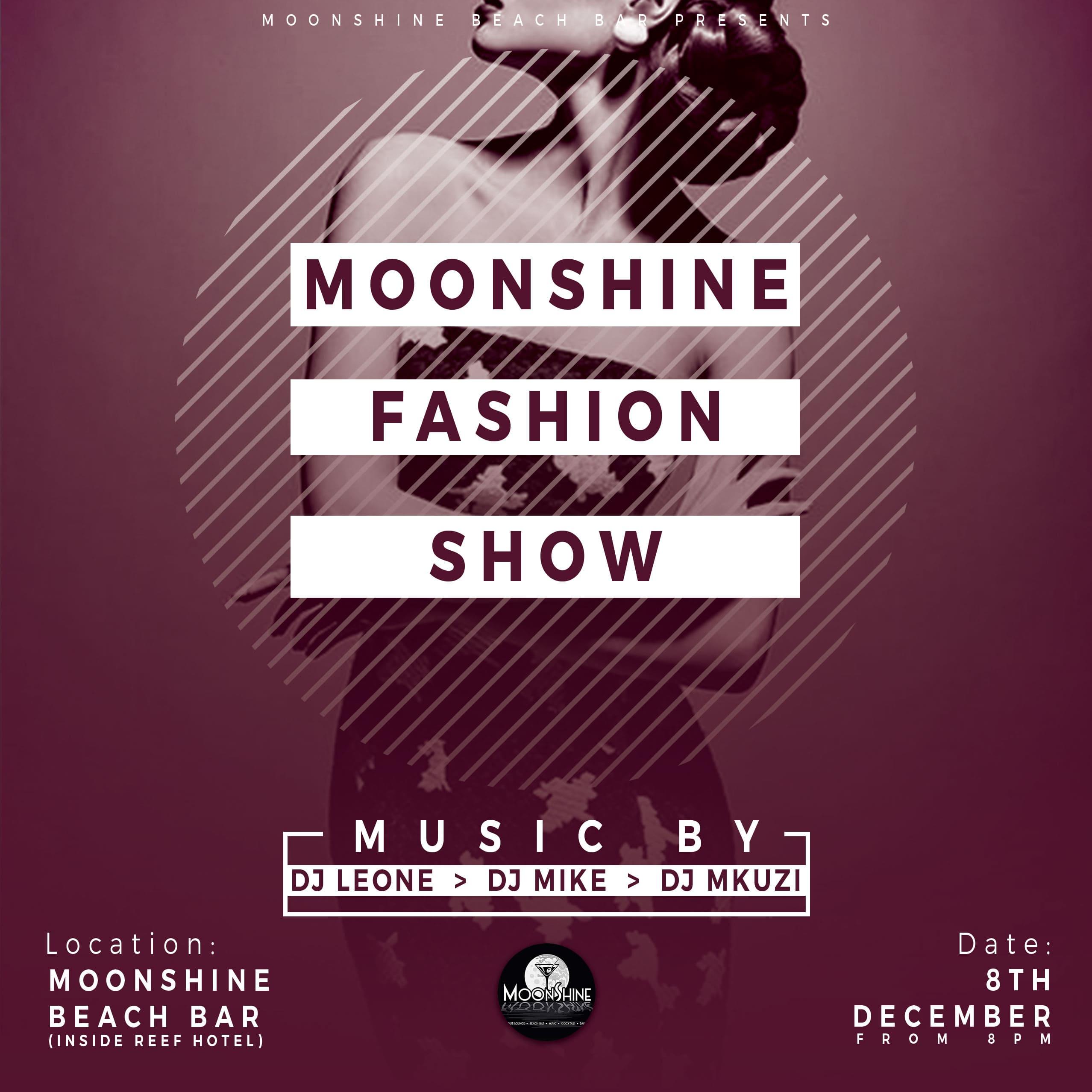 MOONSHINE-FASHION-SHOW-min