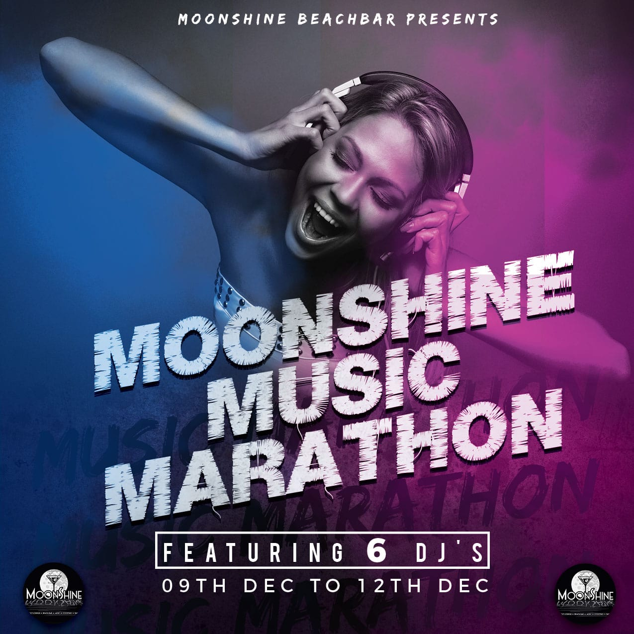MUSIC-MARATHON-min