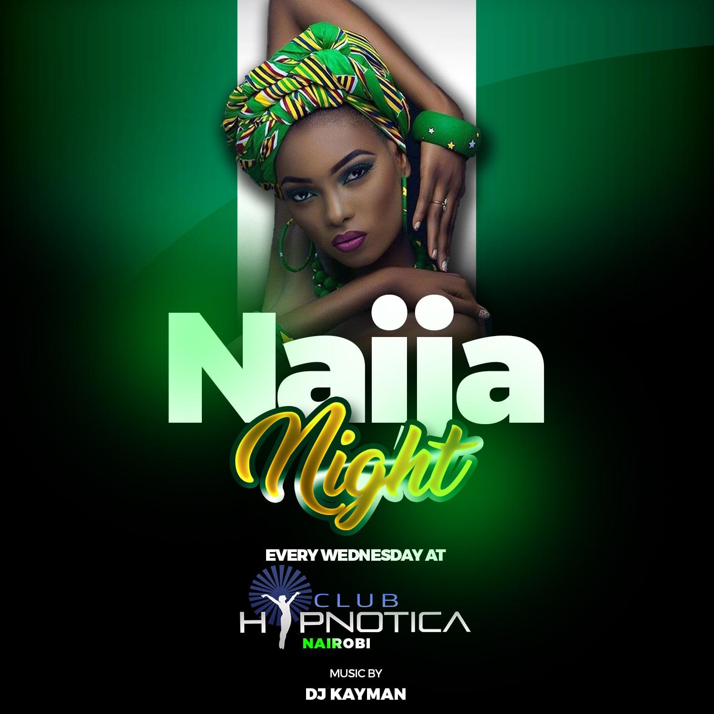 NAIJA-NIGHT-NRB-28–min