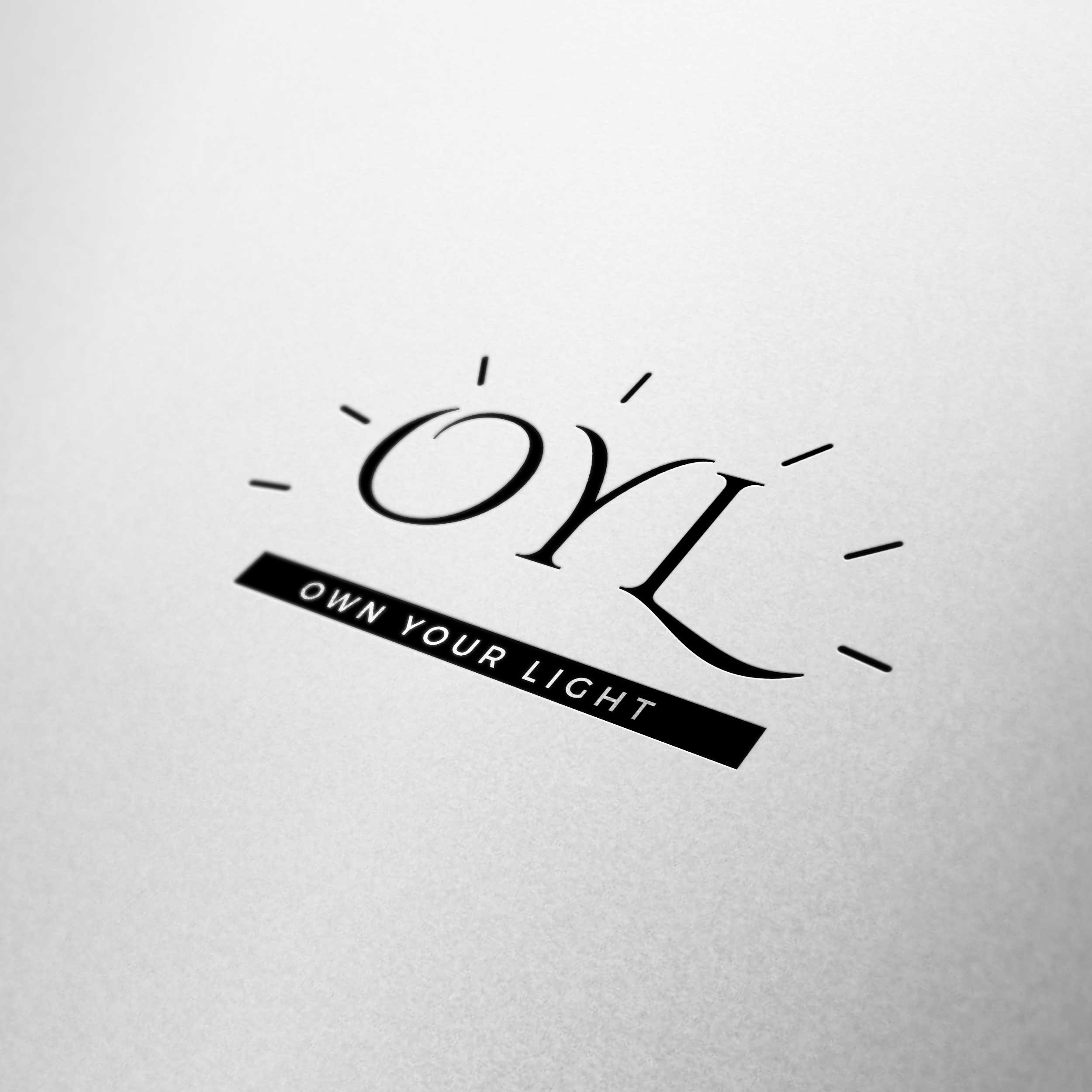 OYL-2-min