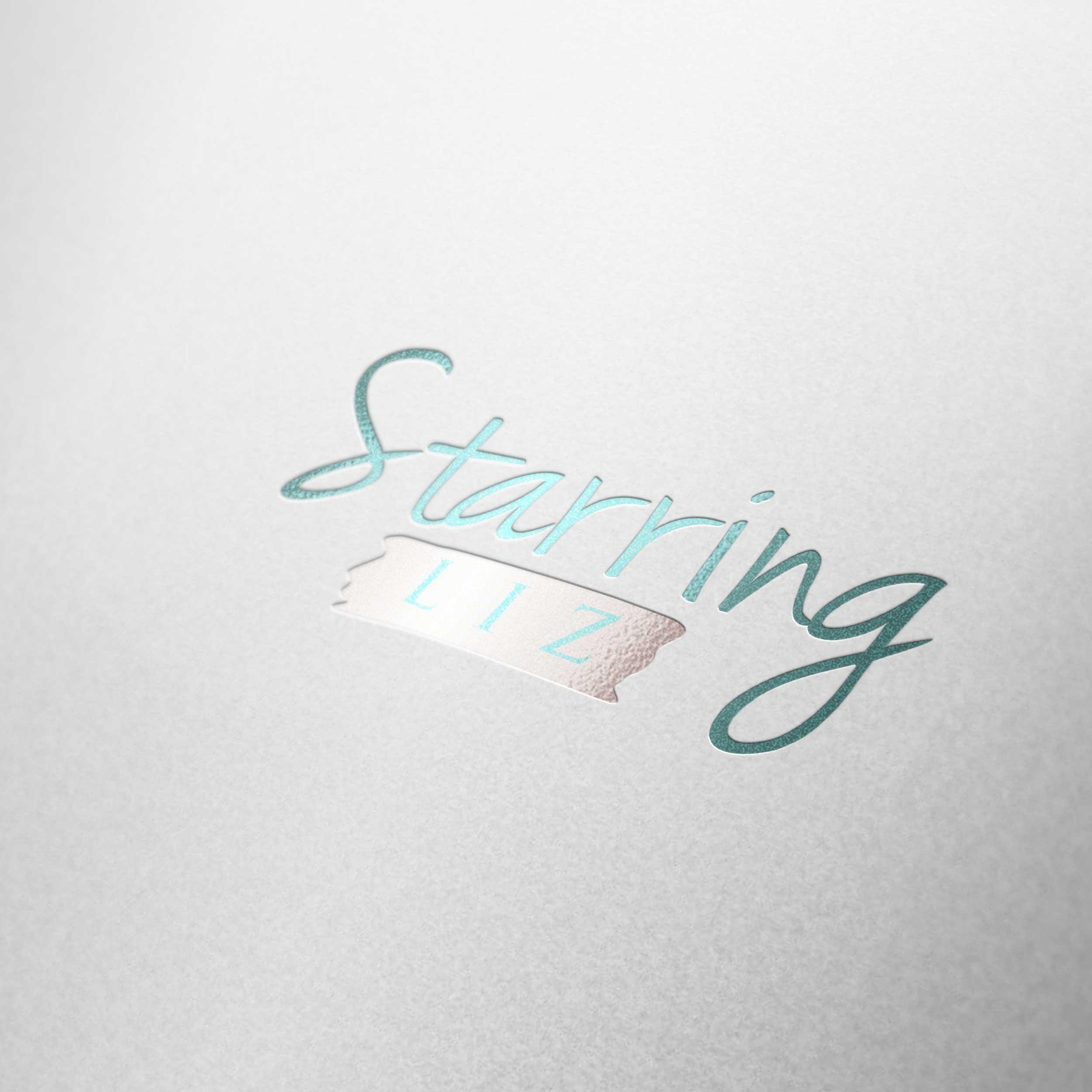 STARRING-LIZ-min