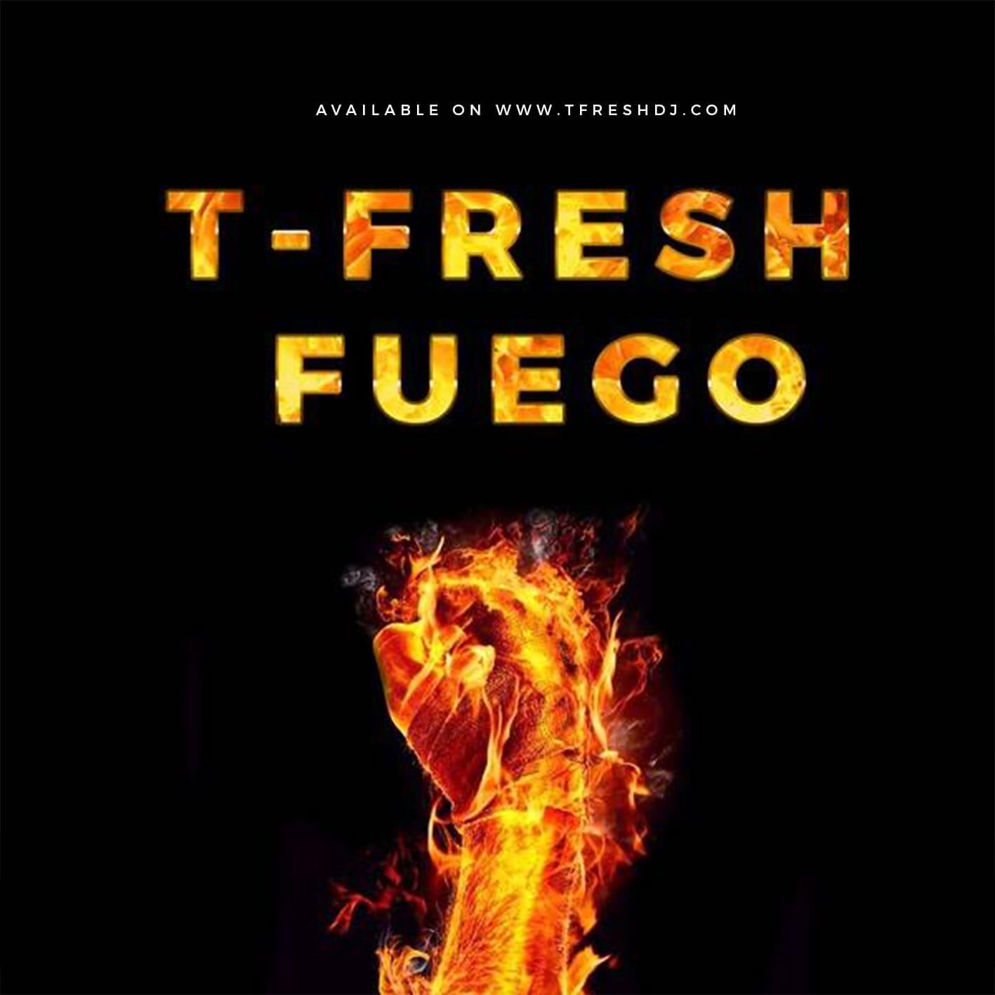 T-FRESH-FUEGO-min