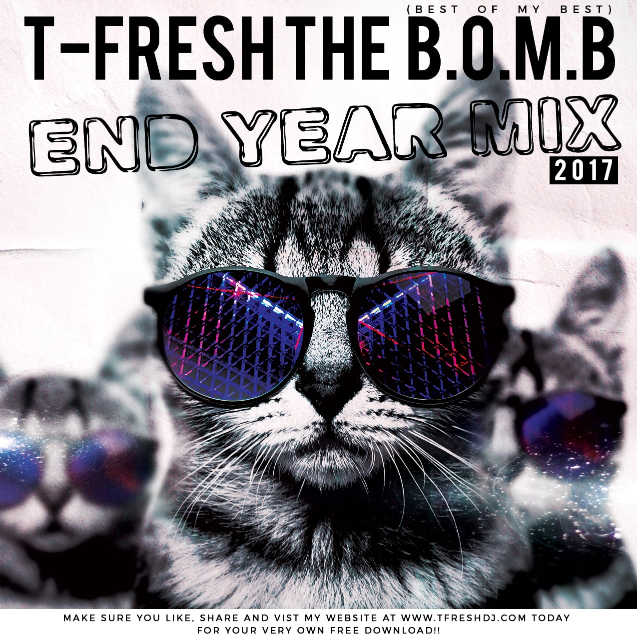 T-FRESH-THE-B.O.M.B-min