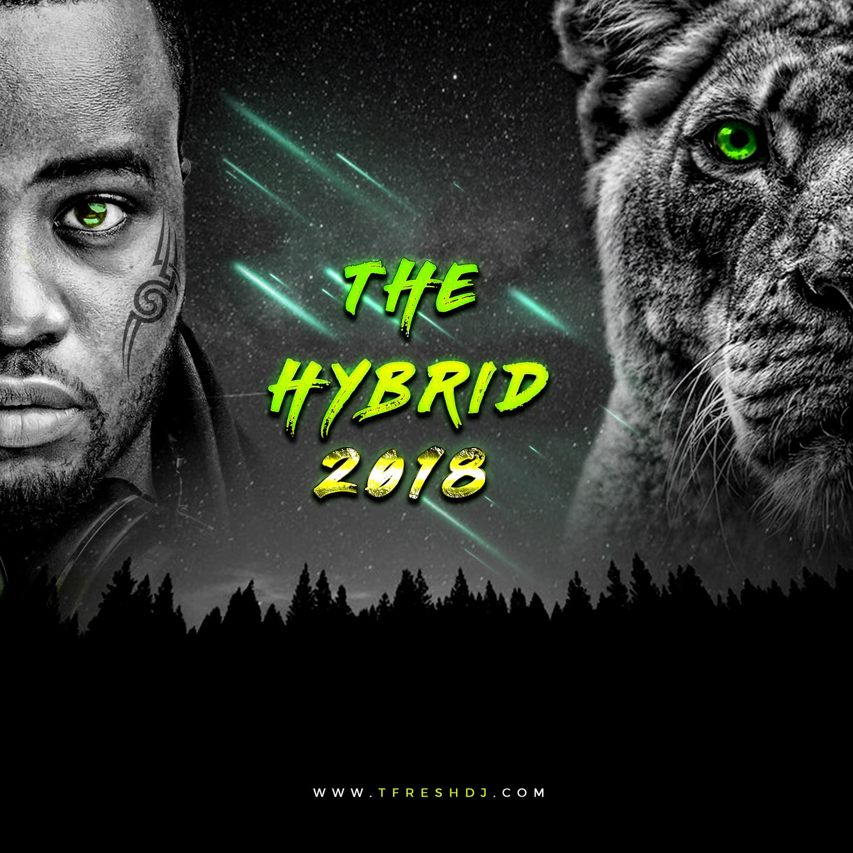 T-FRESH-[THE-HYBRID-2018-tat]-min