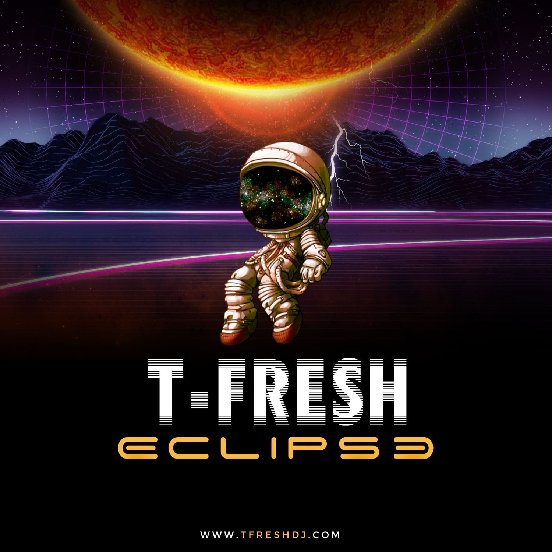 T-FRESH-eclipse-COVER-ART-min