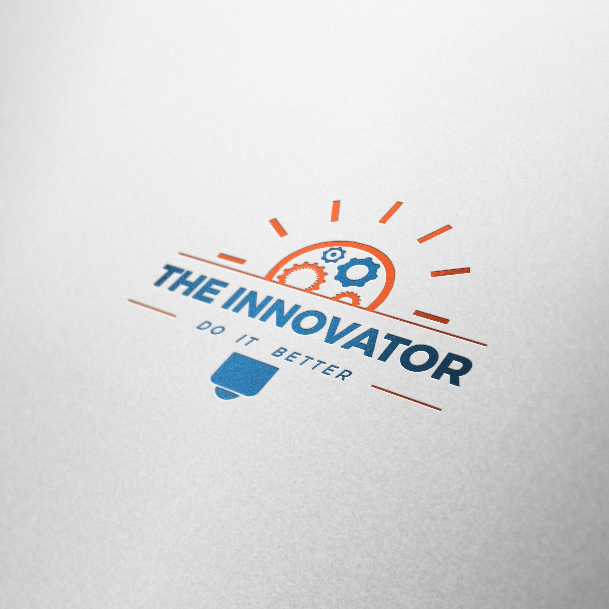 THE-INNOVATOR-min