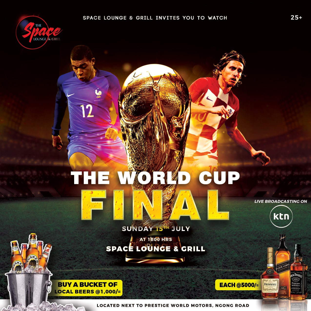 World-Cup-FINALS-min