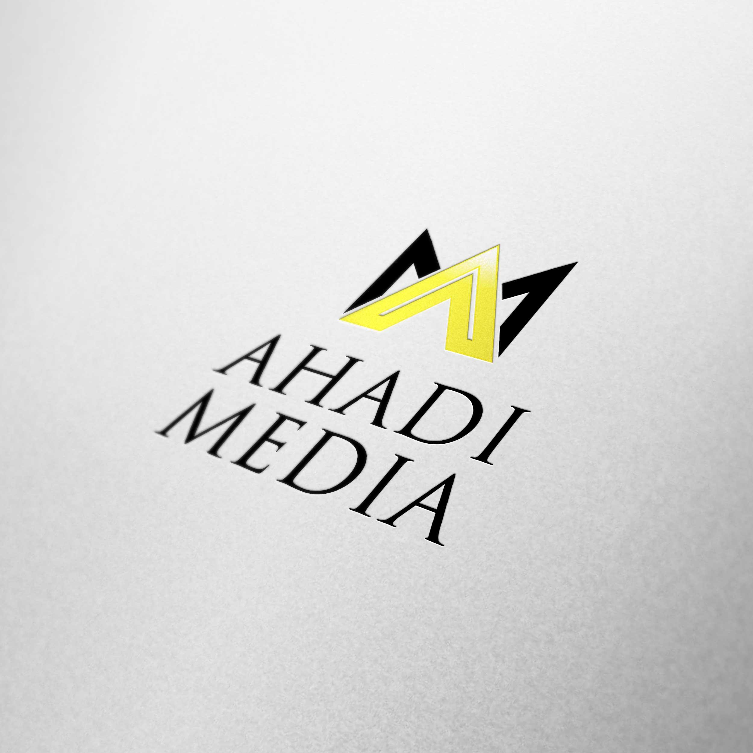 ahadi-media-min