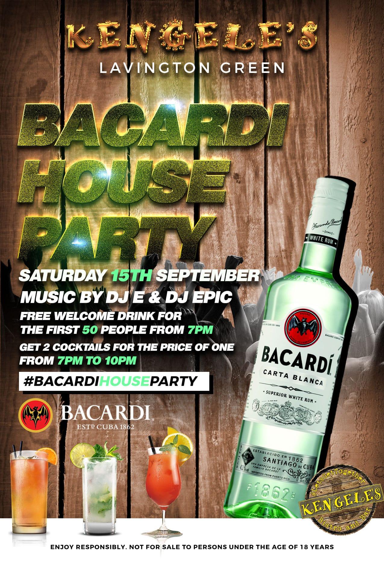 bacardi-house-party-min