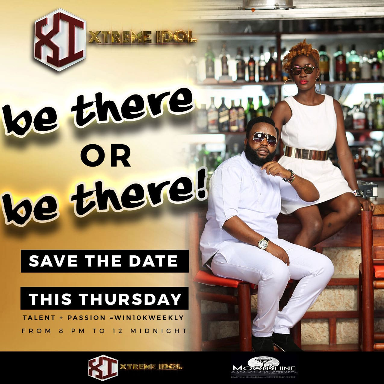 be-there-min