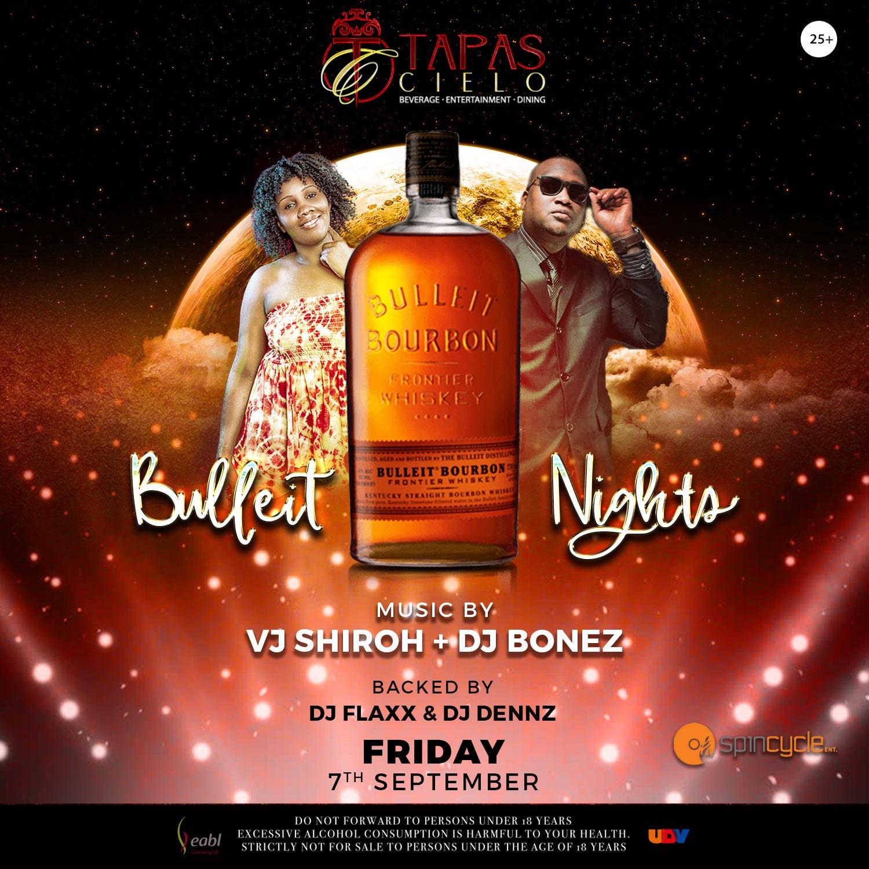bulleit-nights-7th-sept-min