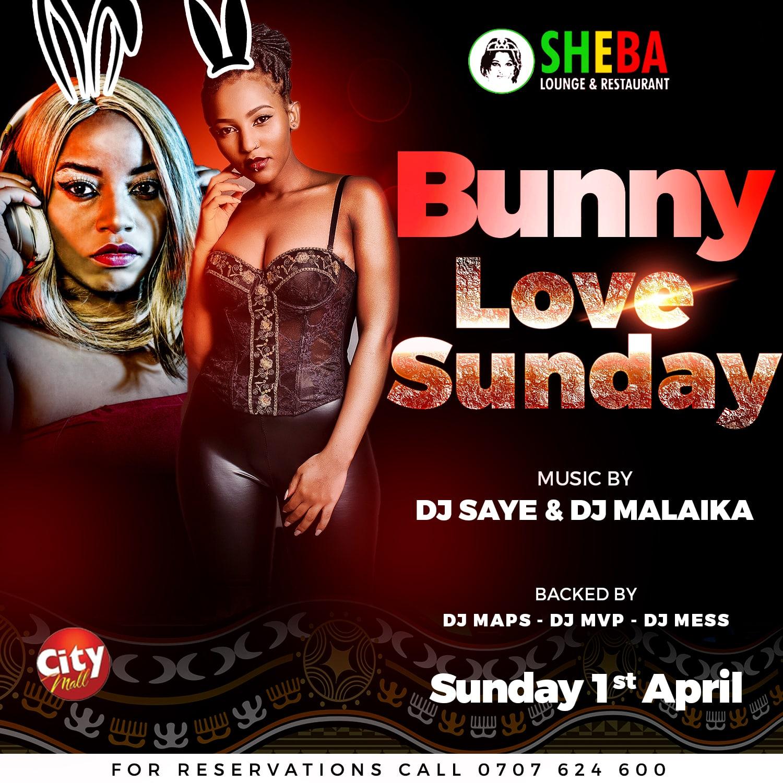 bunny-love-sunday-min
