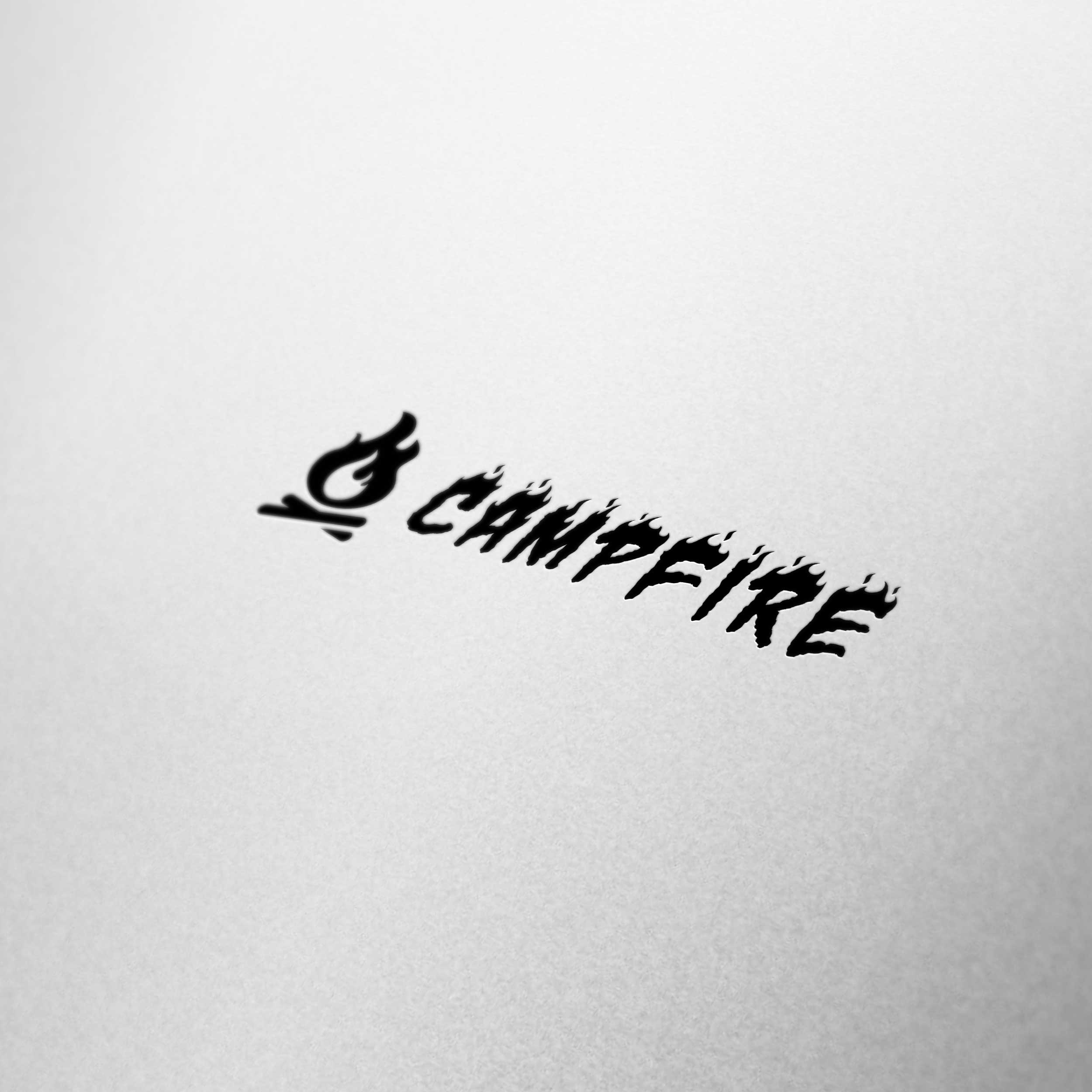 campfire-2-min