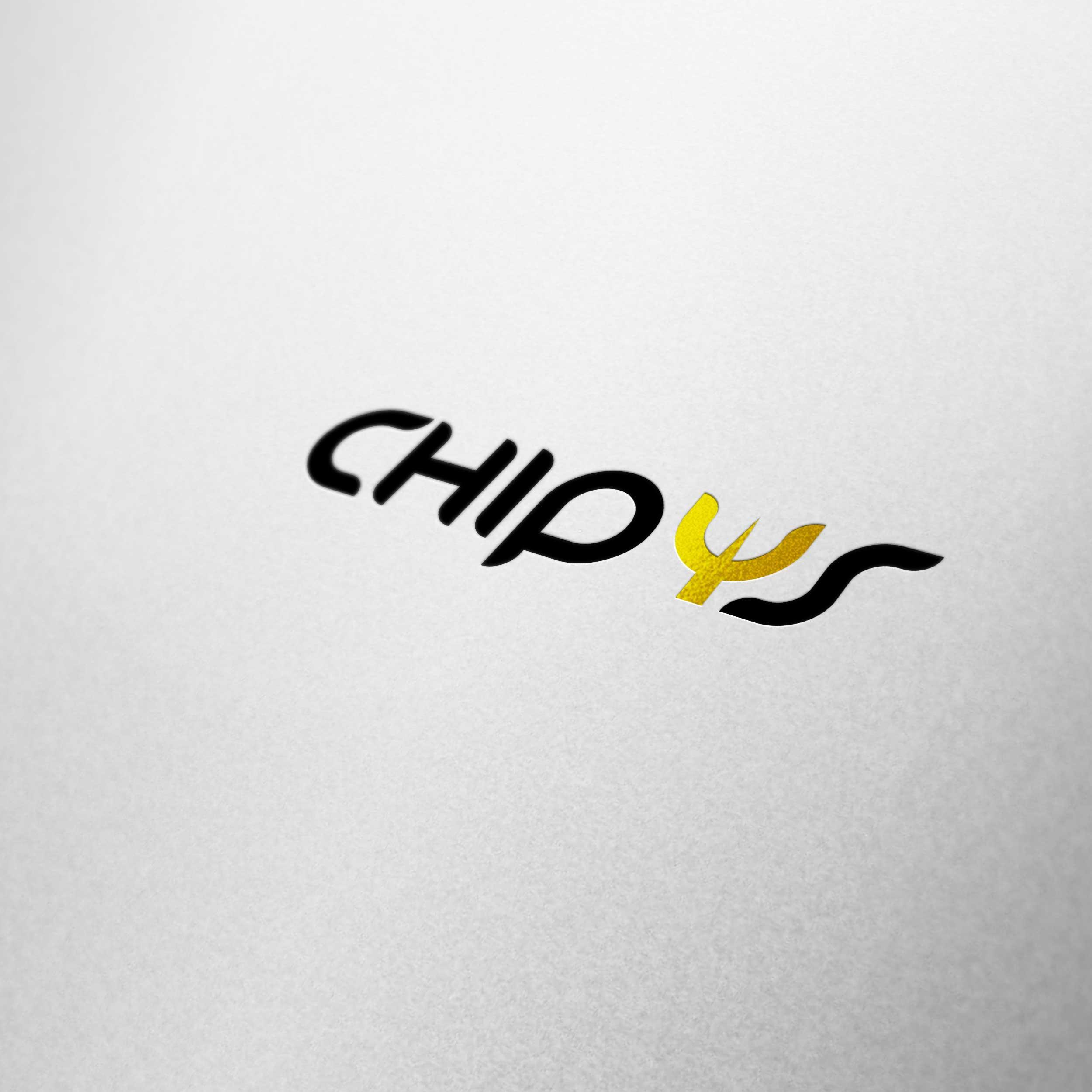 chippys-2-min