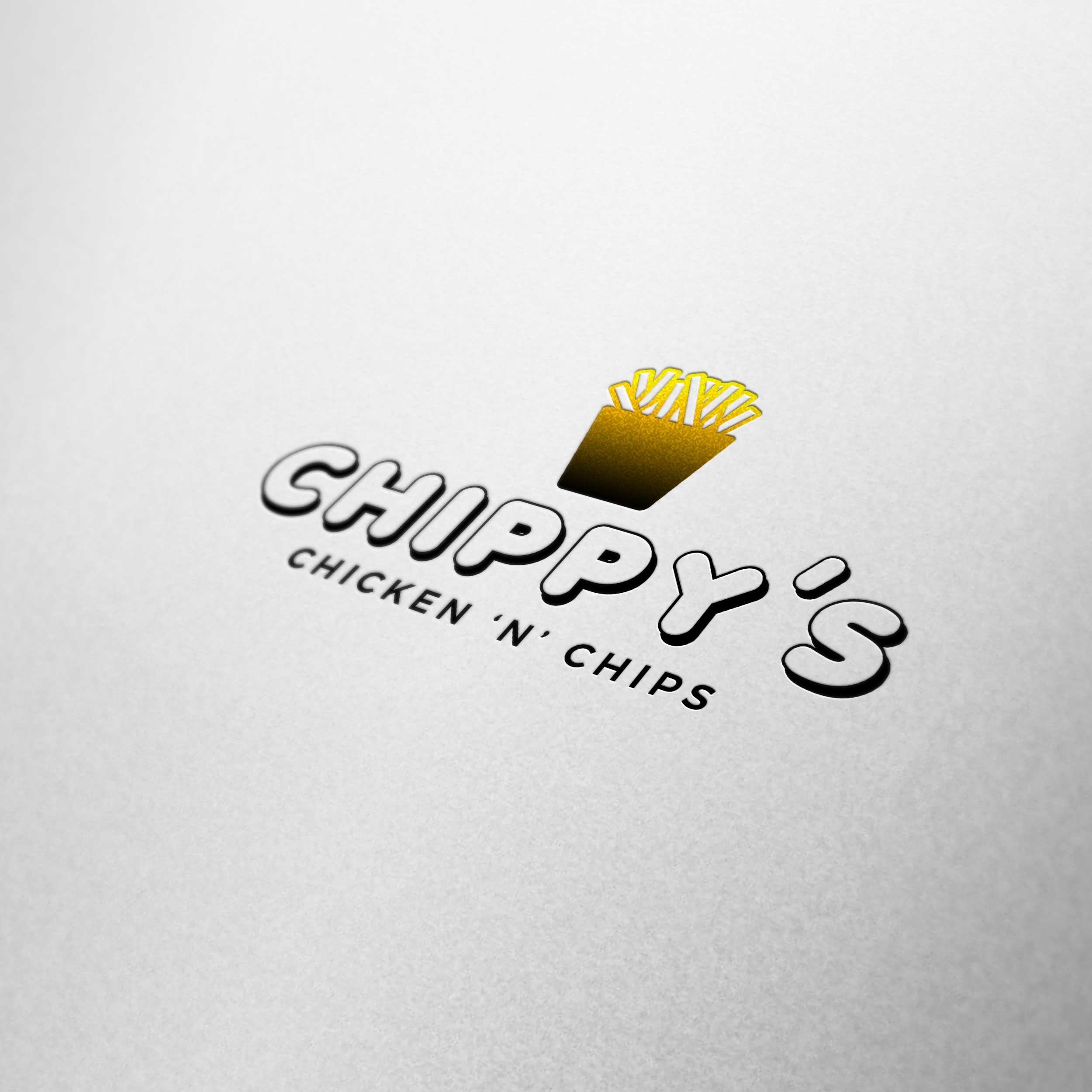 chippys-3-min