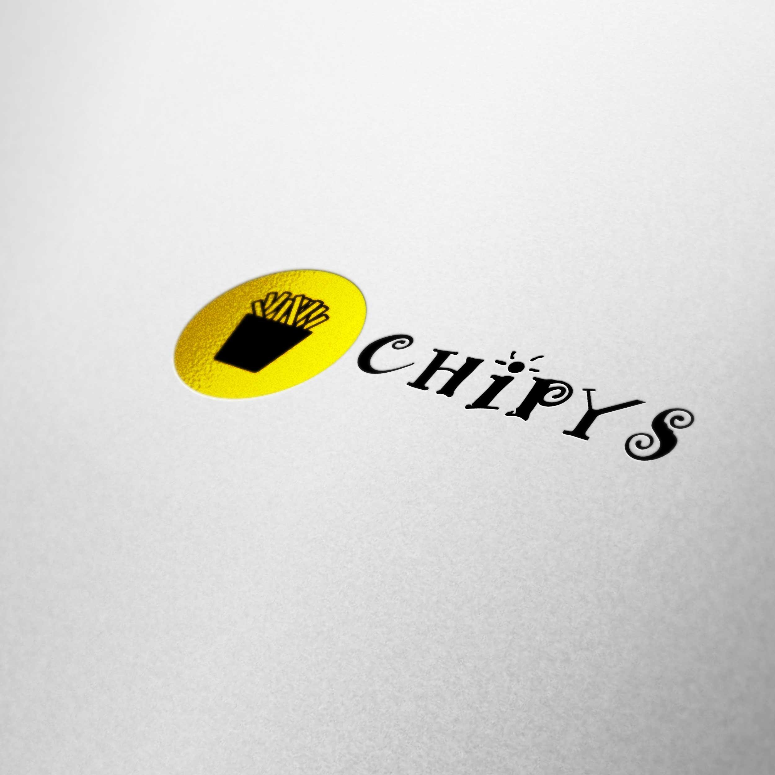 chippys-4-min