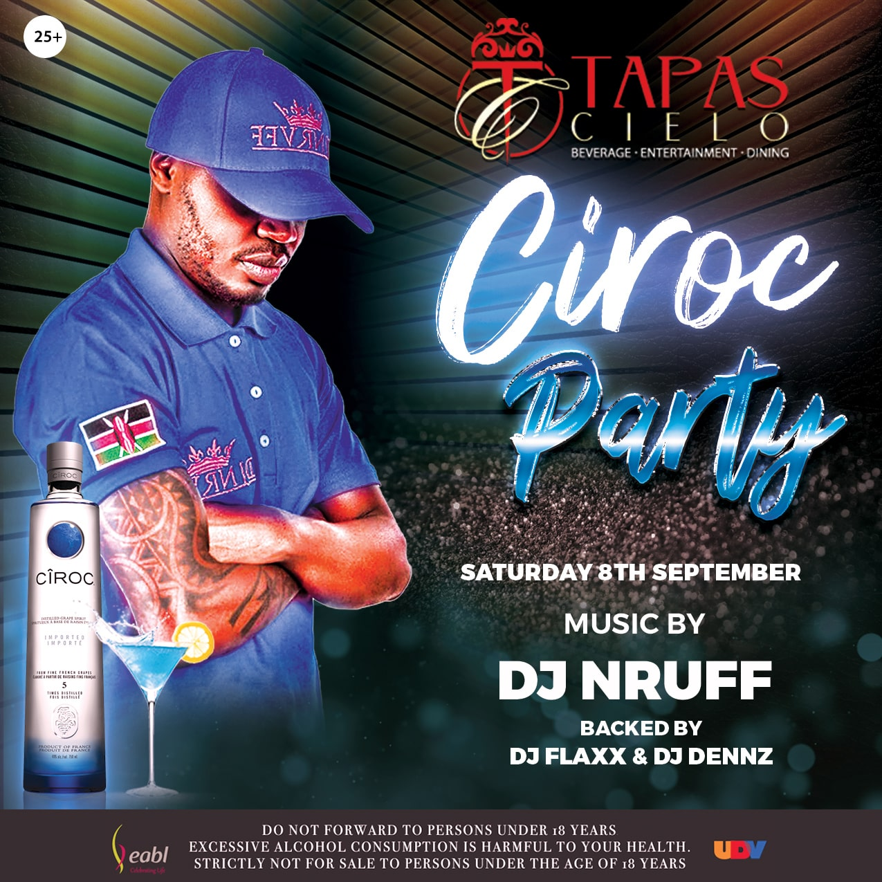 ciroc-party-nruff-min
