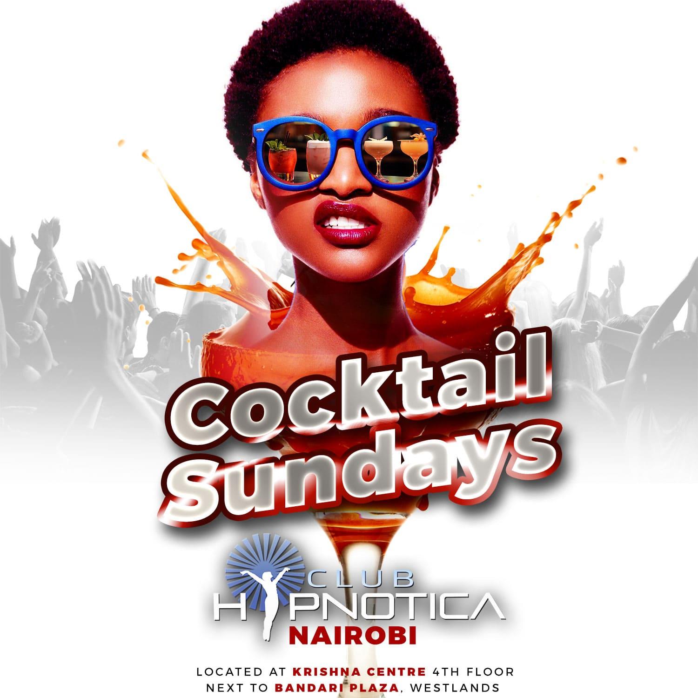 cocktail-sunday-15th-ap-min