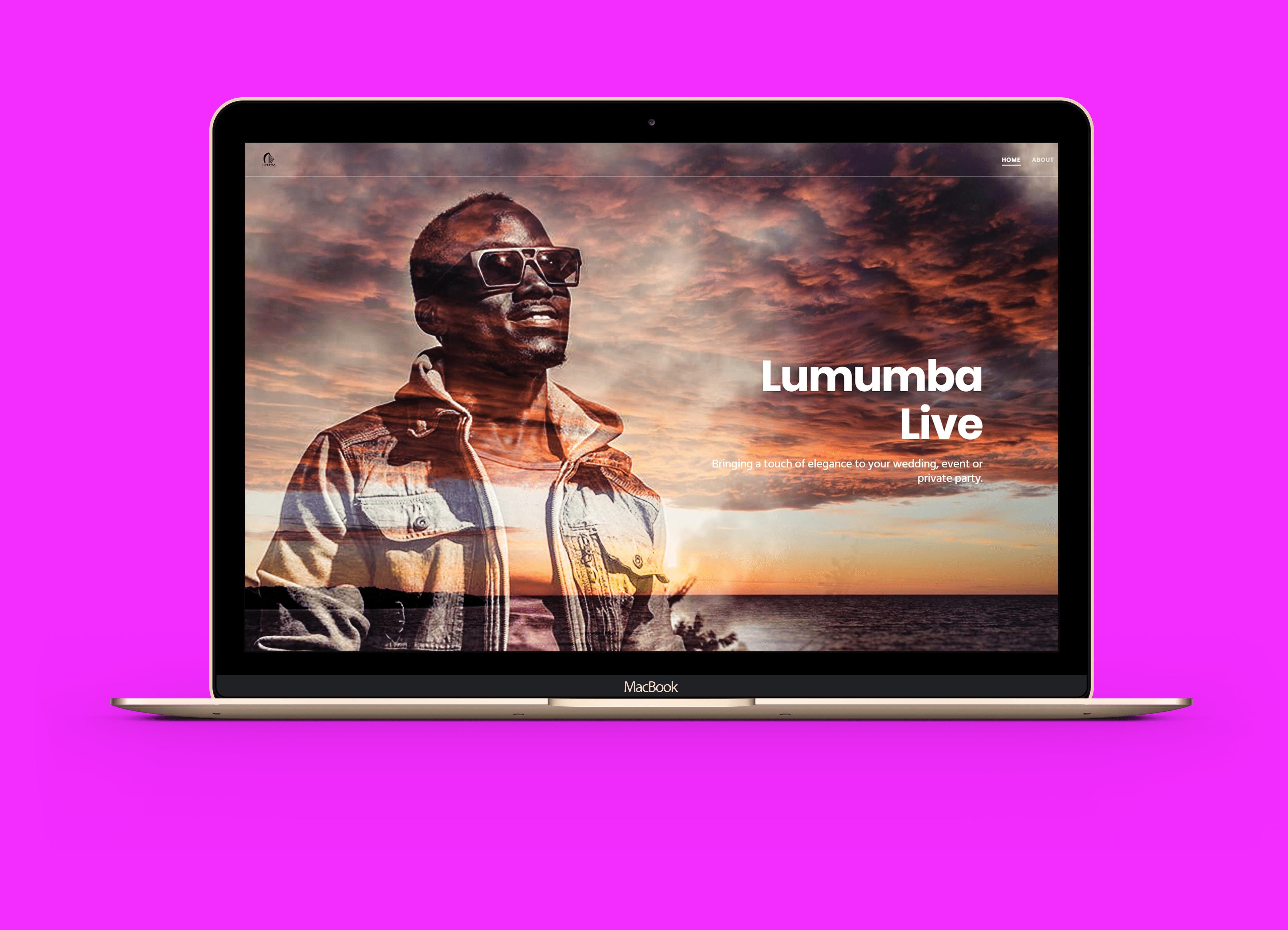 eshuchi-lumumba-min