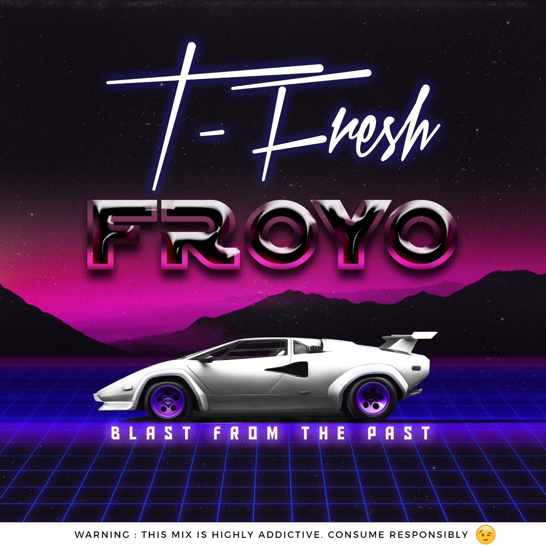 froyo-min