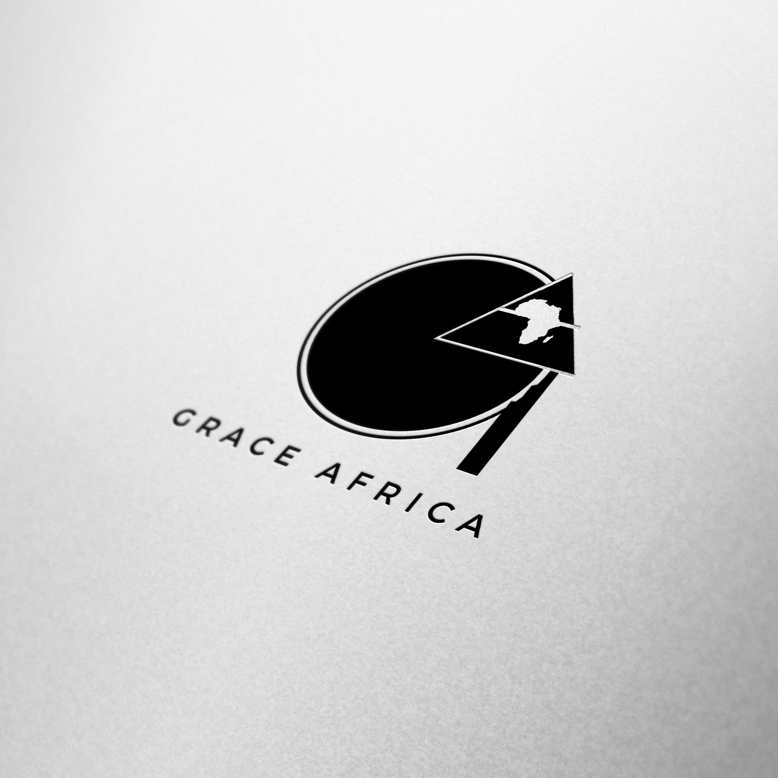 grace-africa-min