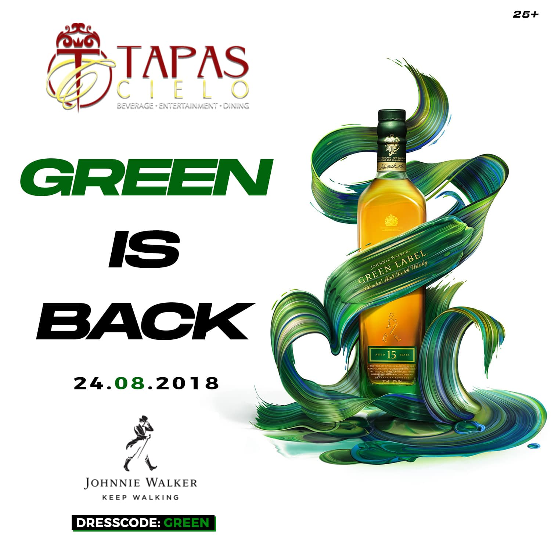 green-label-is-back-min