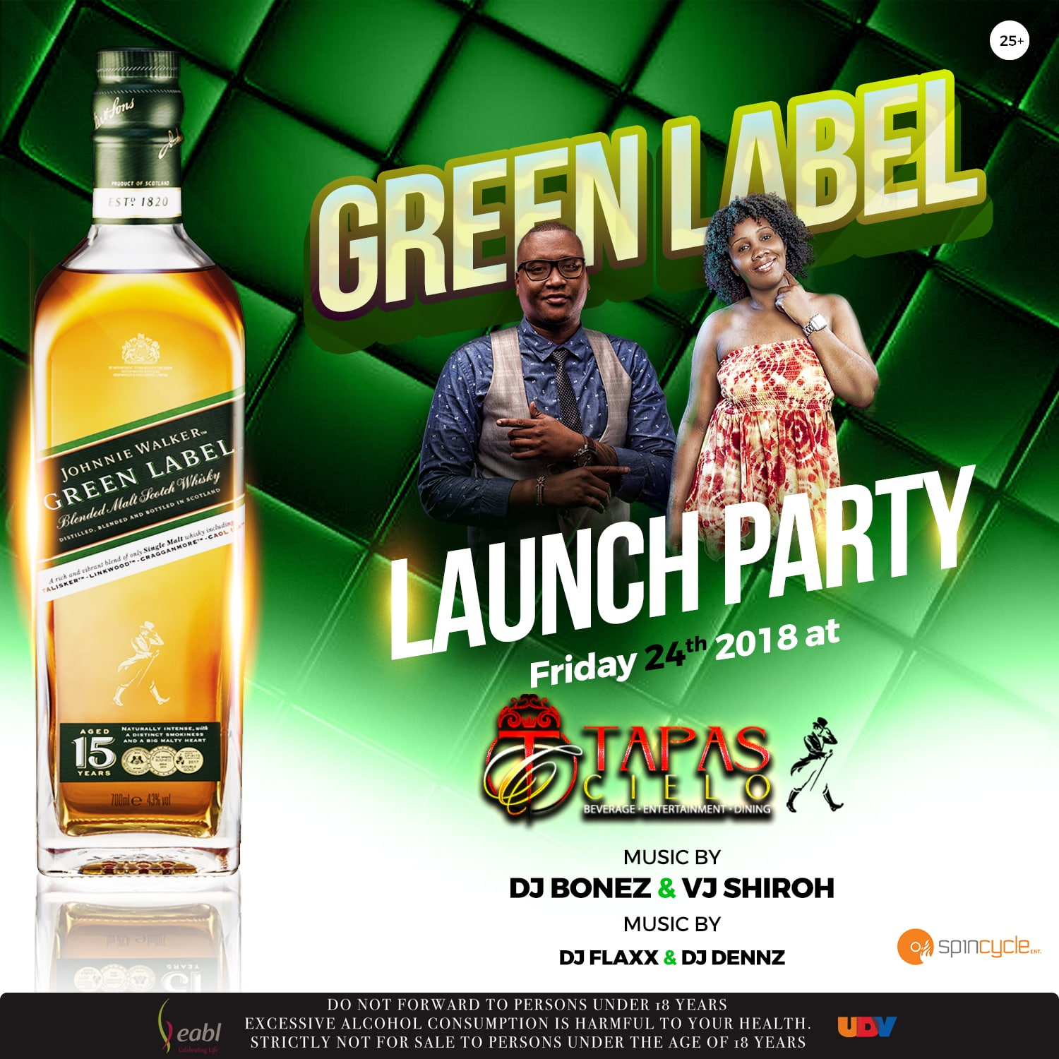 green-label-launch-2-min