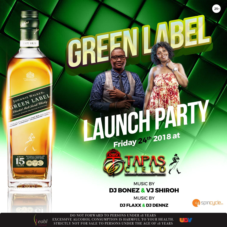 green-label-launch-2-min