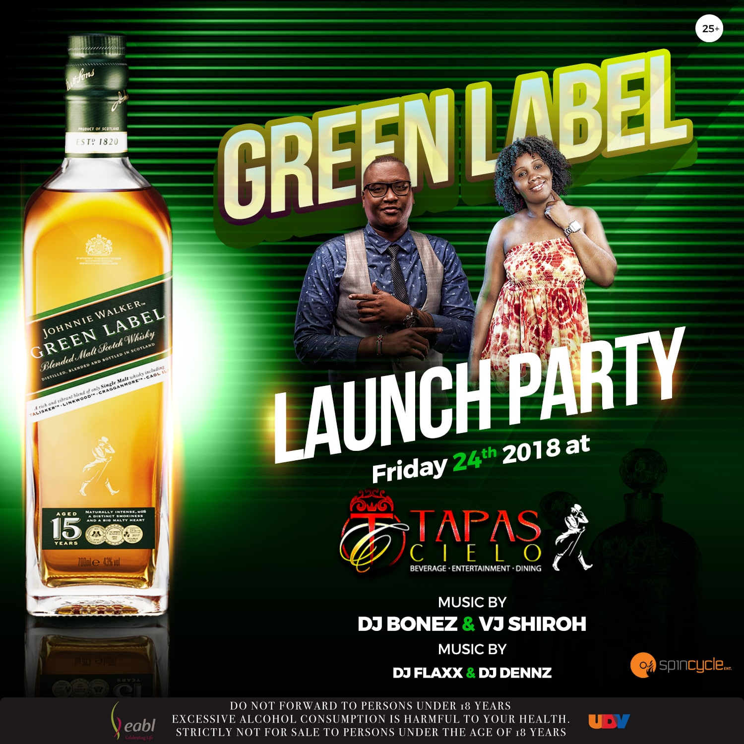 green-label-launch-min