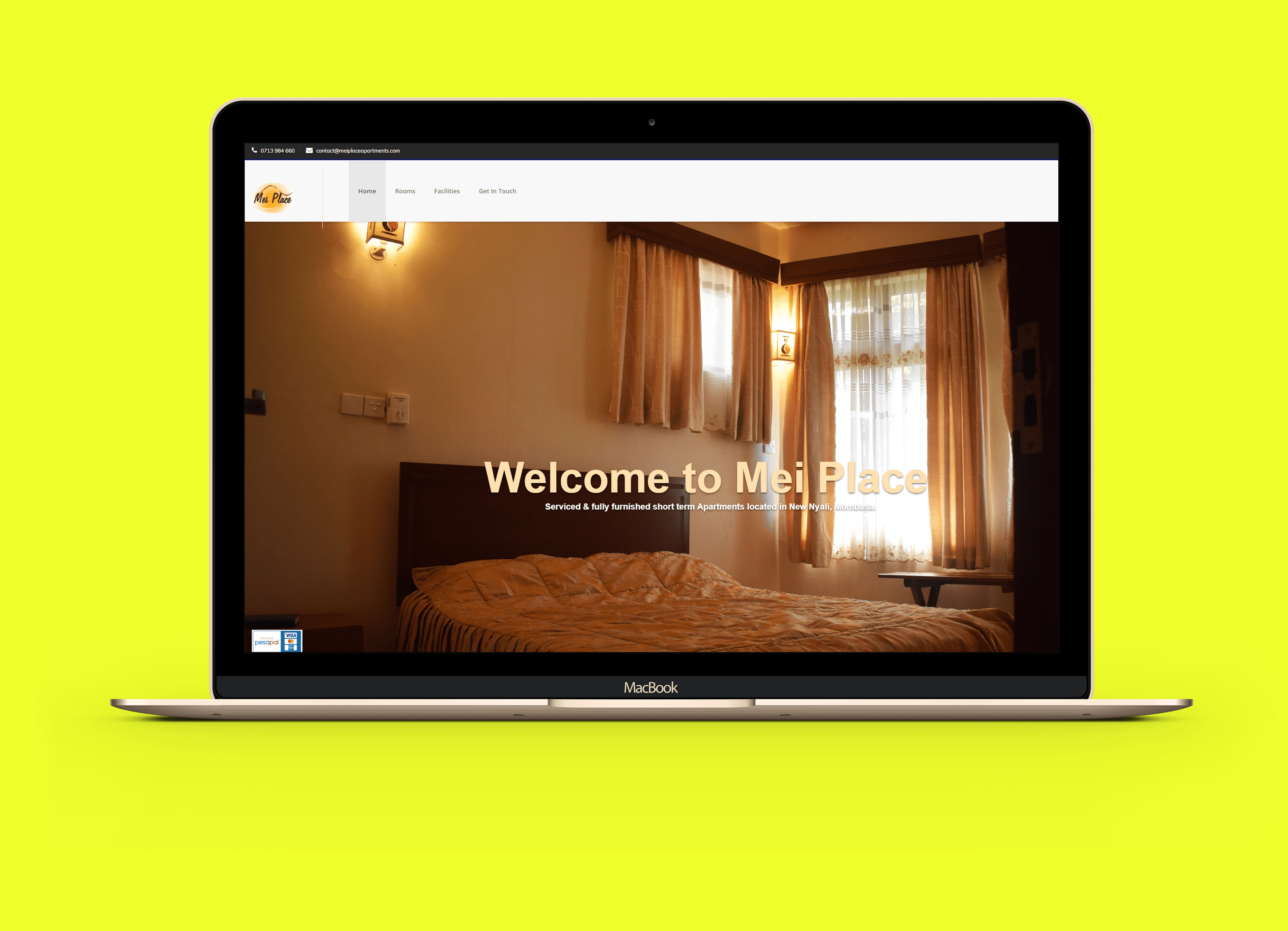meiplace-apartments-min