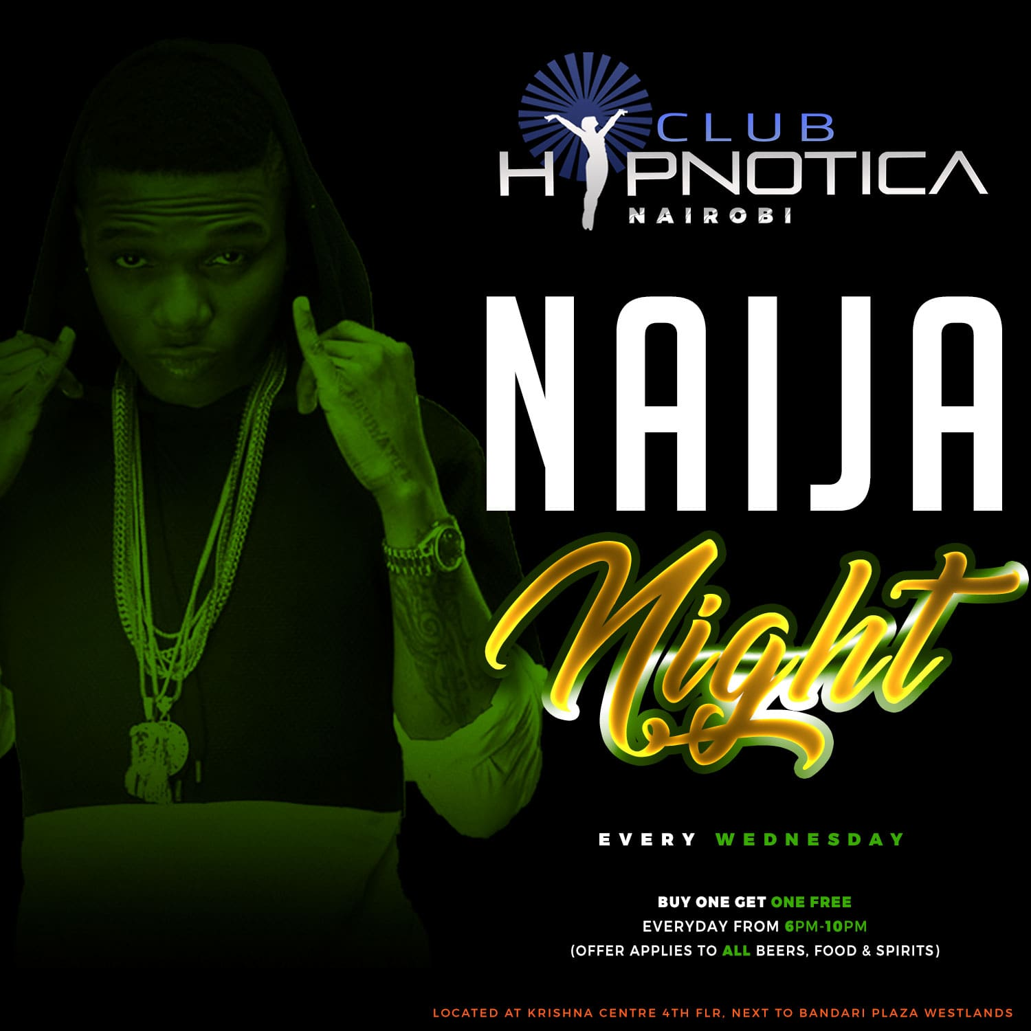 naija-night-nrbnf-min