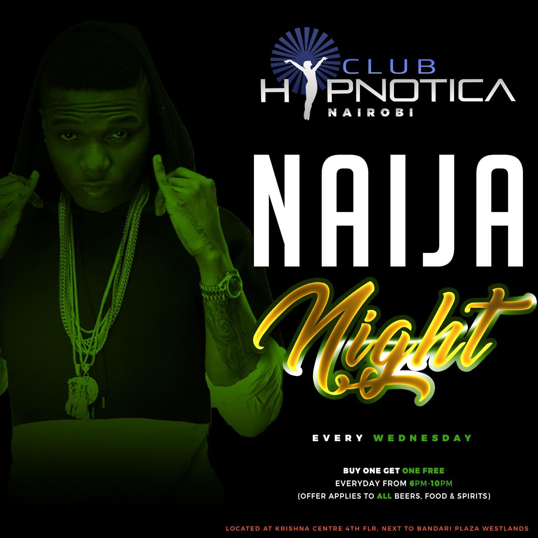 naija-night-nrbnf-min