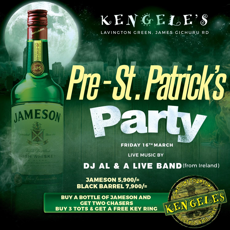 pre-st-patrick's-party–min