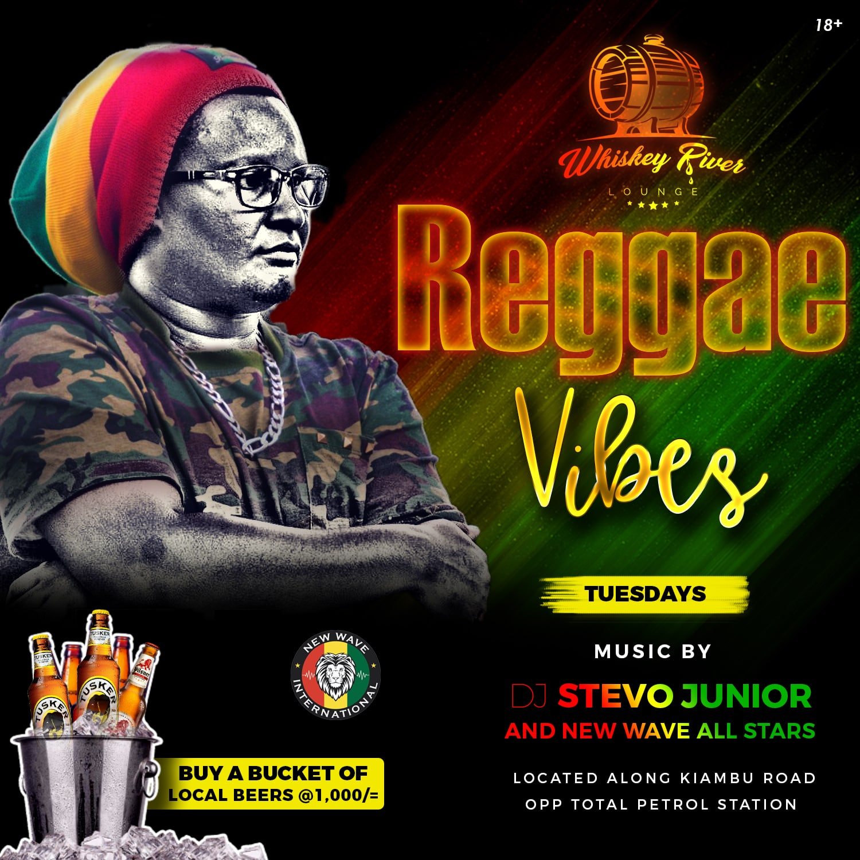 reggae-vibes-min