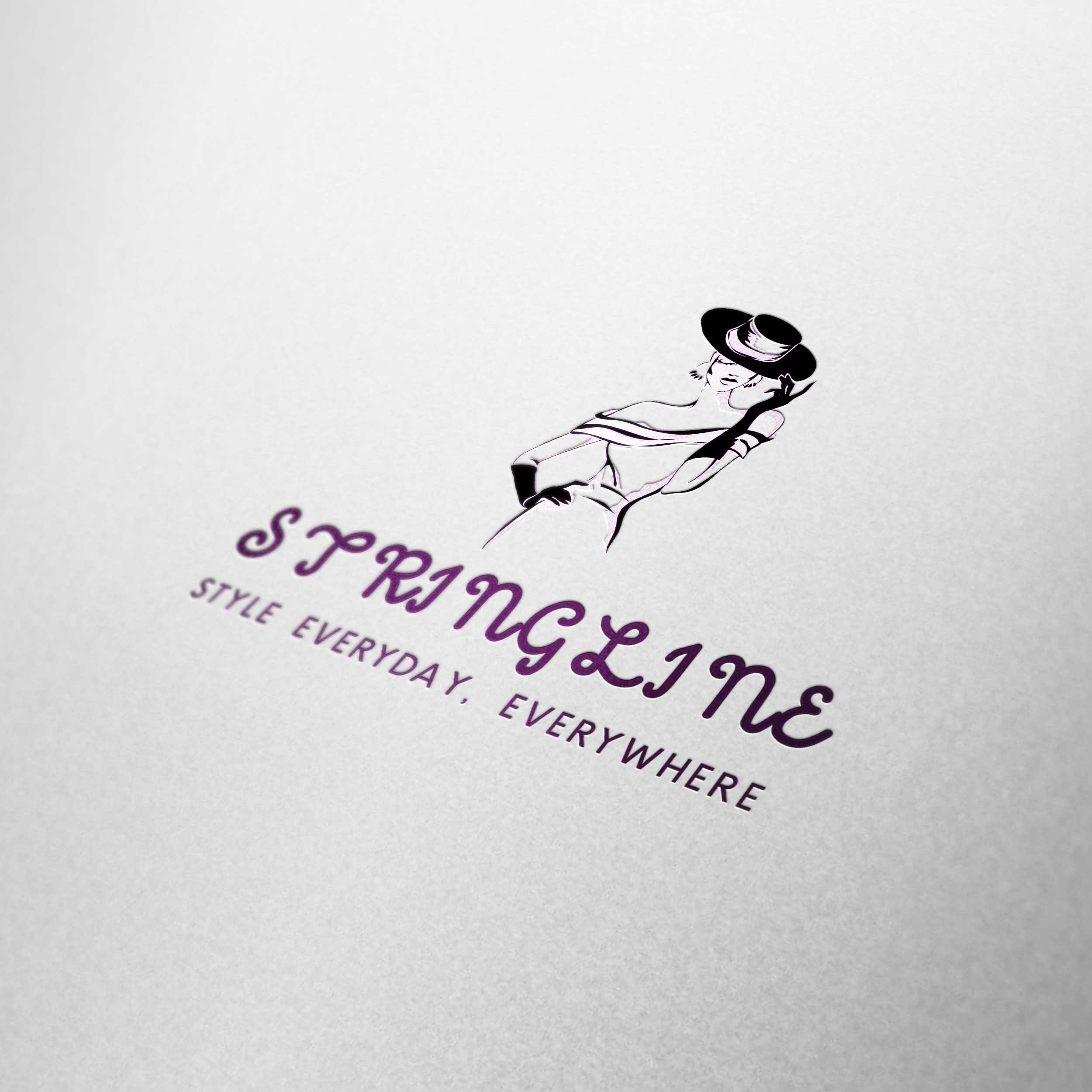 stringline-3-min