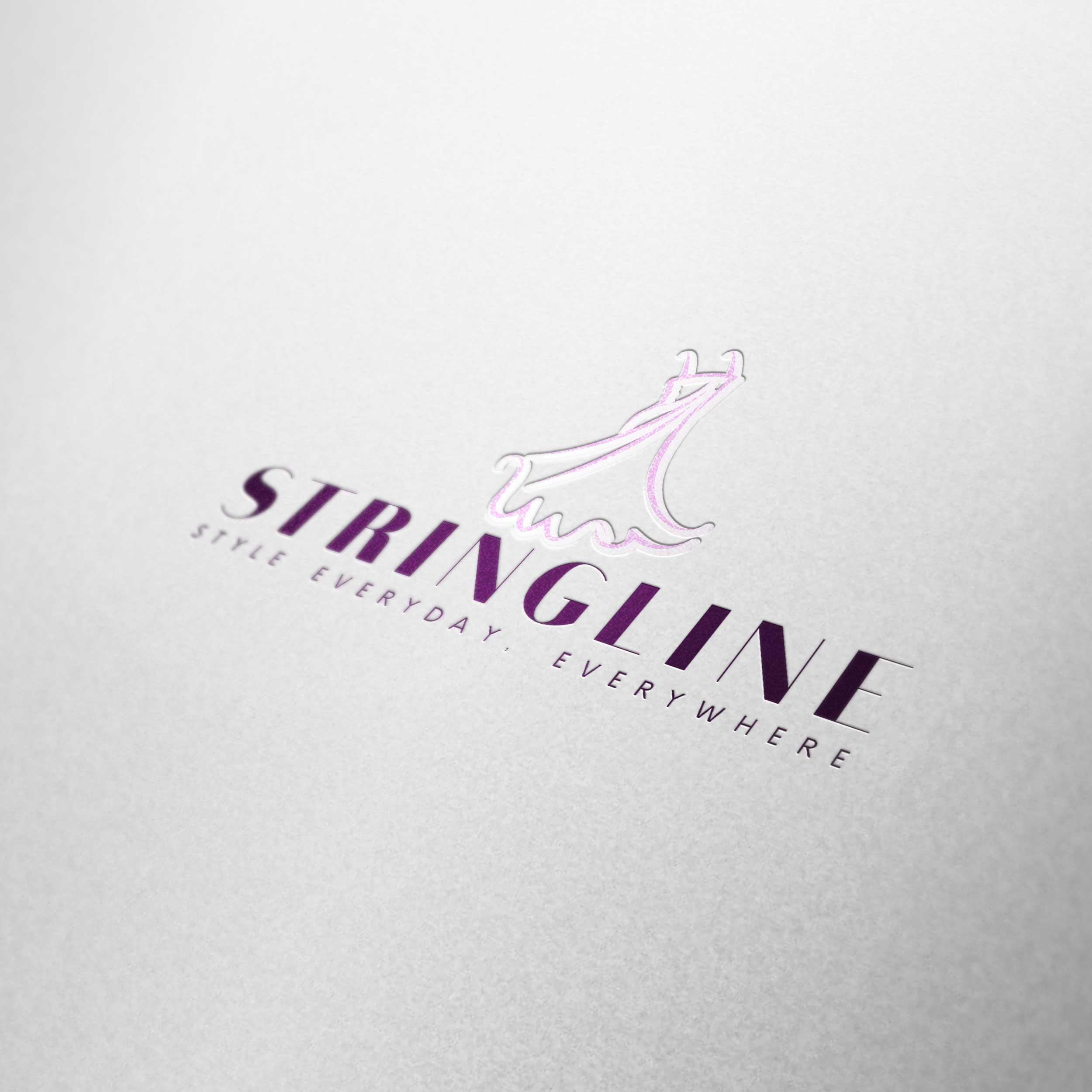 stringline-4-min