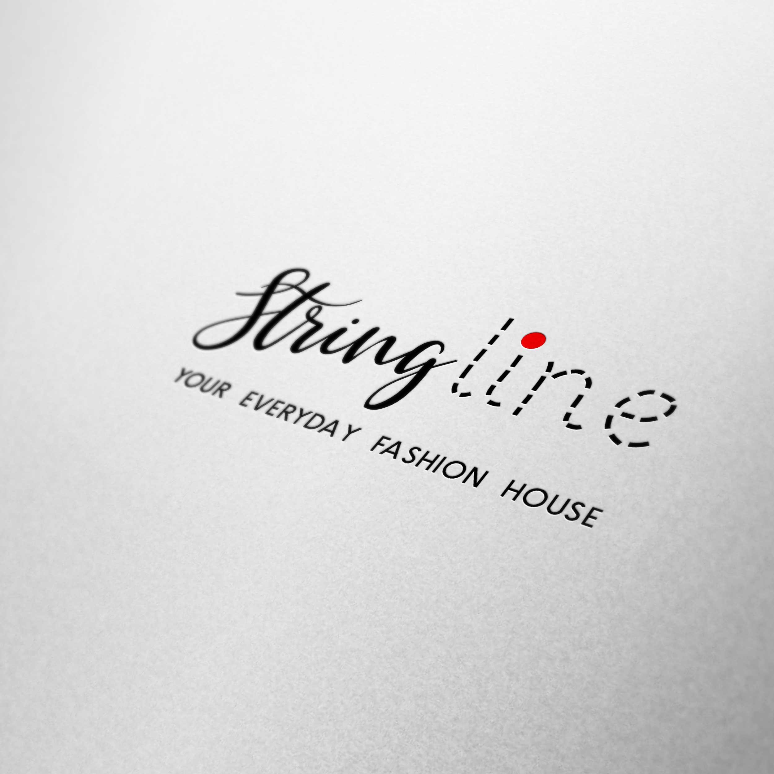 stringline-min