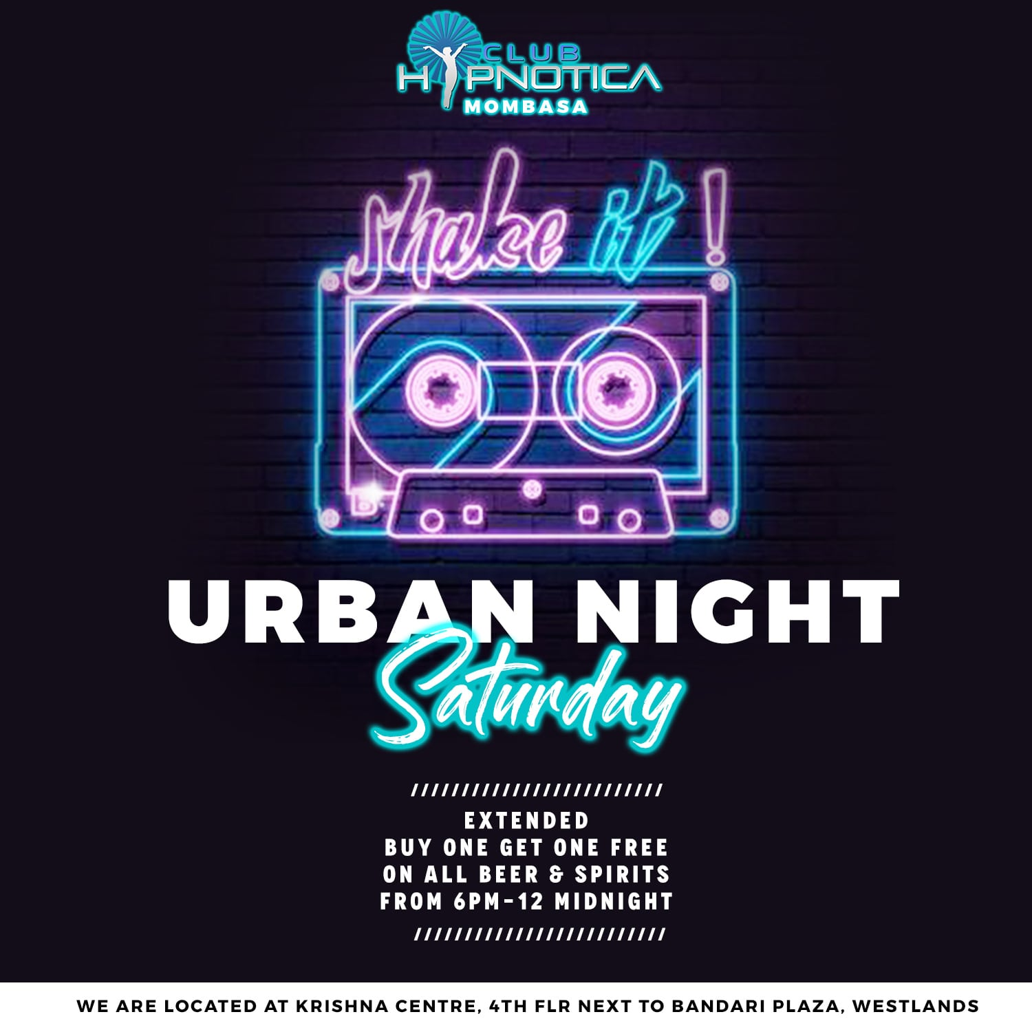 urban-night-sato-23rd-june-min
