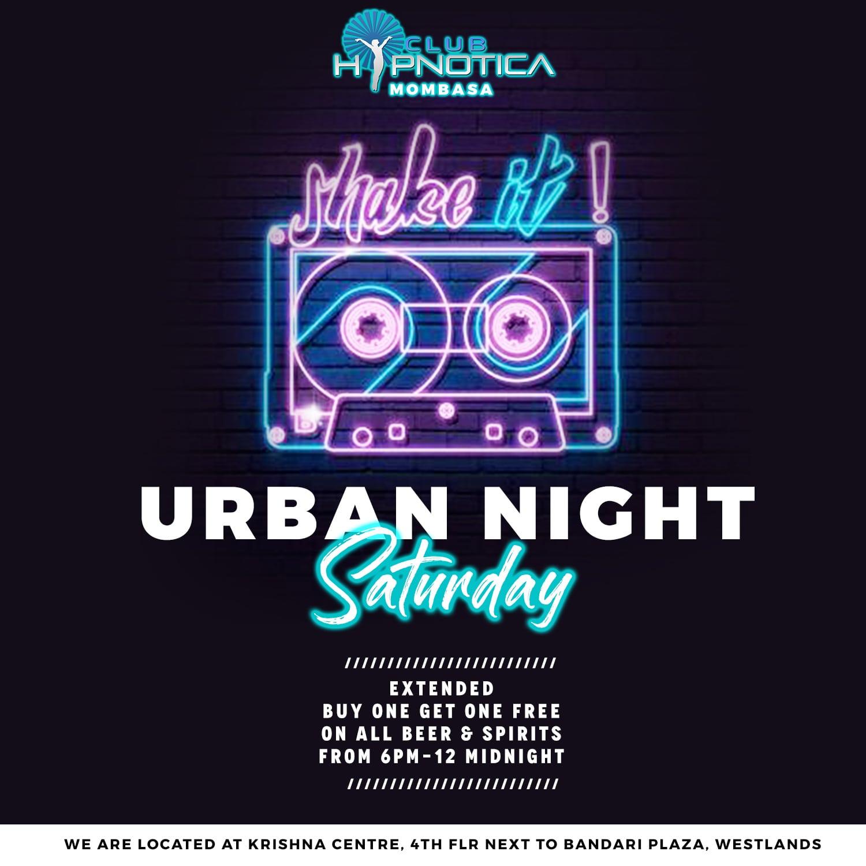 urban-night-sato-23rd-june-min